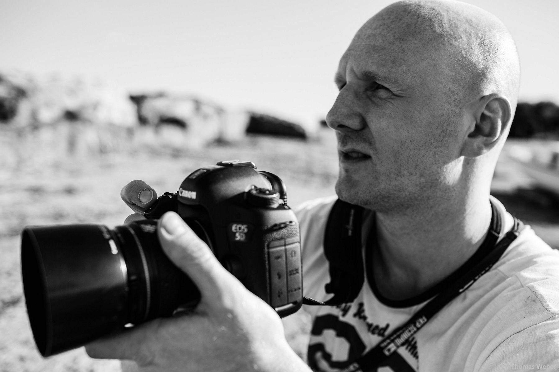 Fotograf Thomas Weber: Hochzeitsfotos und Paarfotos auf Mallorca (57)