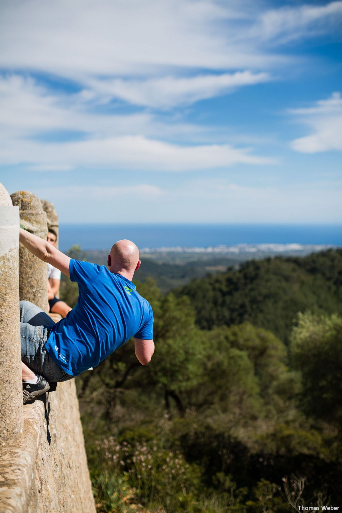 Fotograf Thomas Weber: Hochzeitsfotos und Paarfotos auf Mallorca (59)