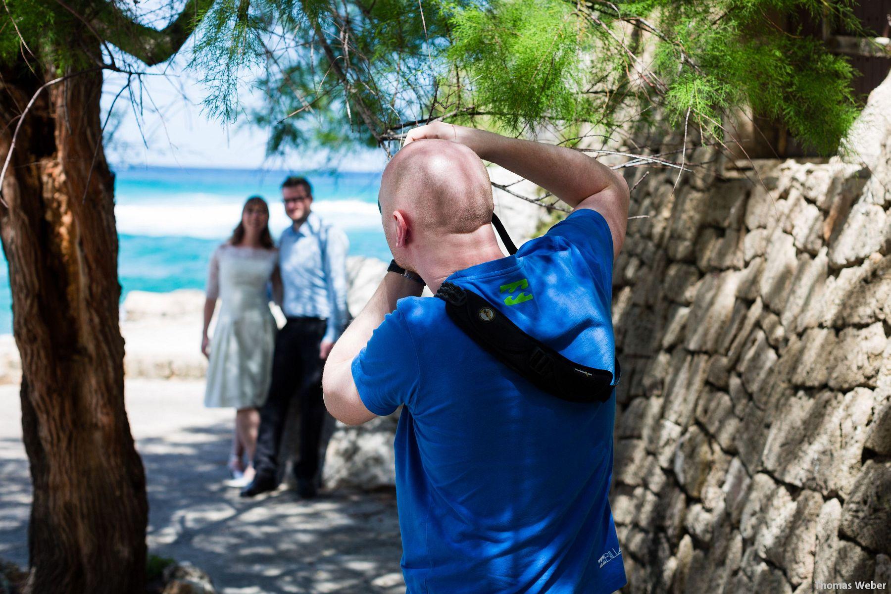 Fotograf Thomas Weber: Hochzeitsfotos und Paarfotos auf Mallorca (60)