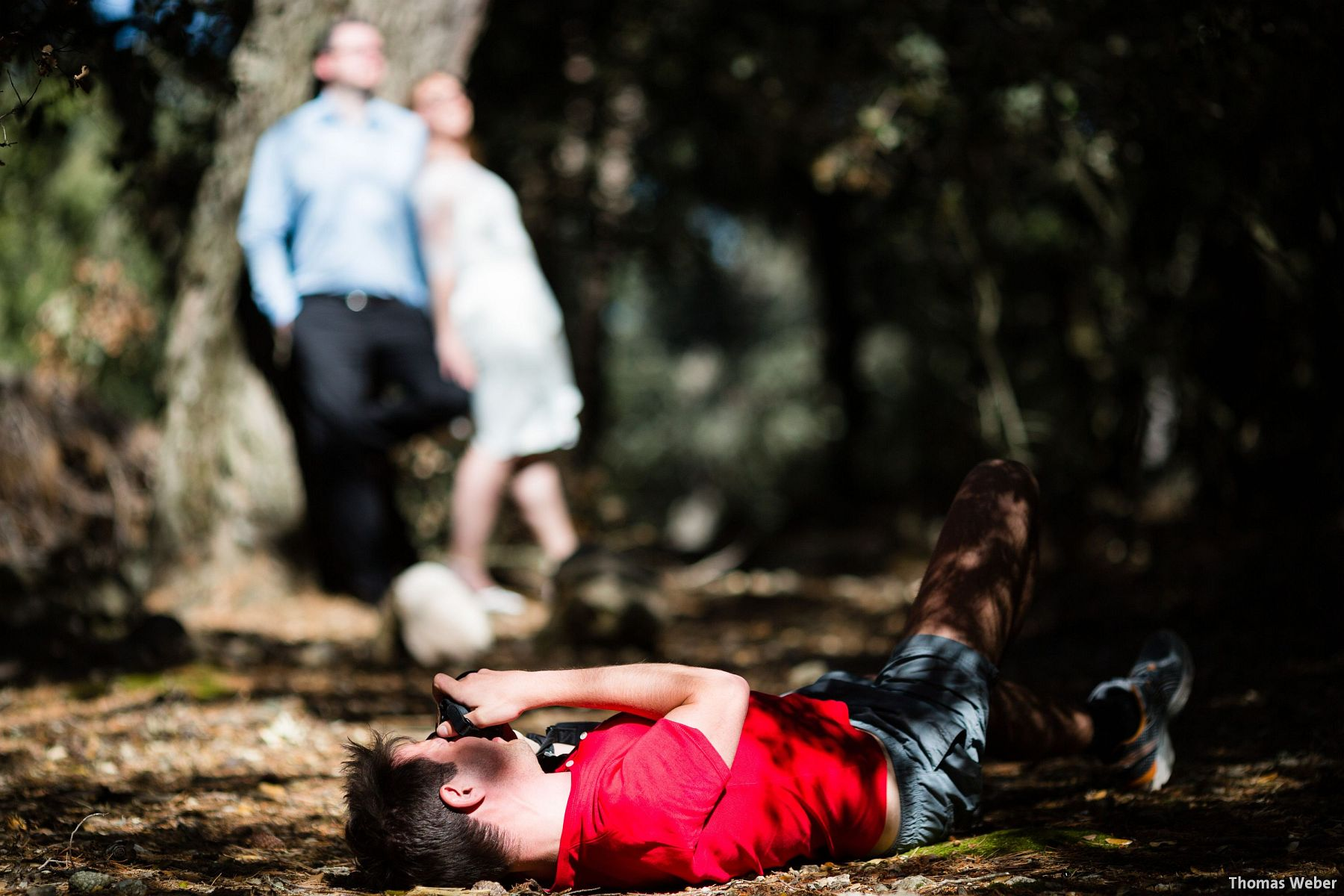 Fotograf Thomas Weber: Hochzeitsfotos und Paarfotos auf Mallorca (61)