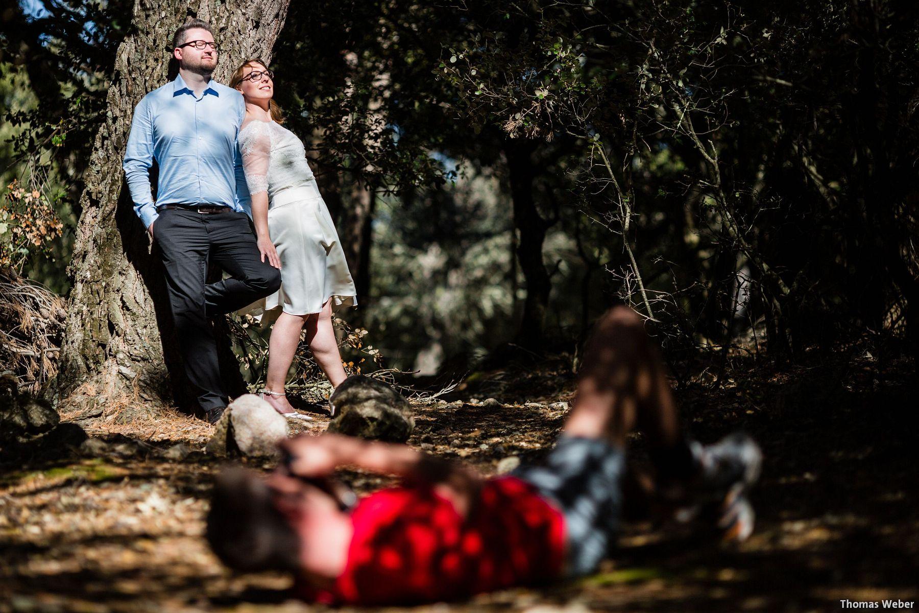 Fotograf Thomas Weber: Hochzeitsfotos und Paarfotos auf Mallorca (62)