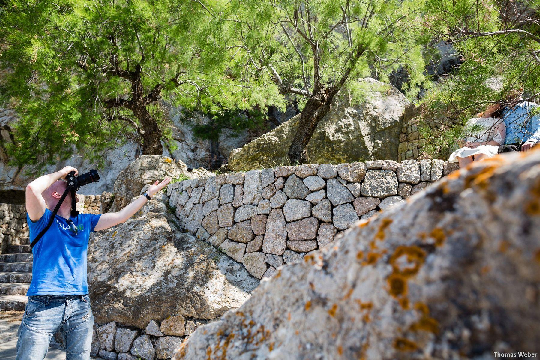 Fotograf Thomas Weber: Hochzeitsfotos und Paarfotos auf Mallorca (63)