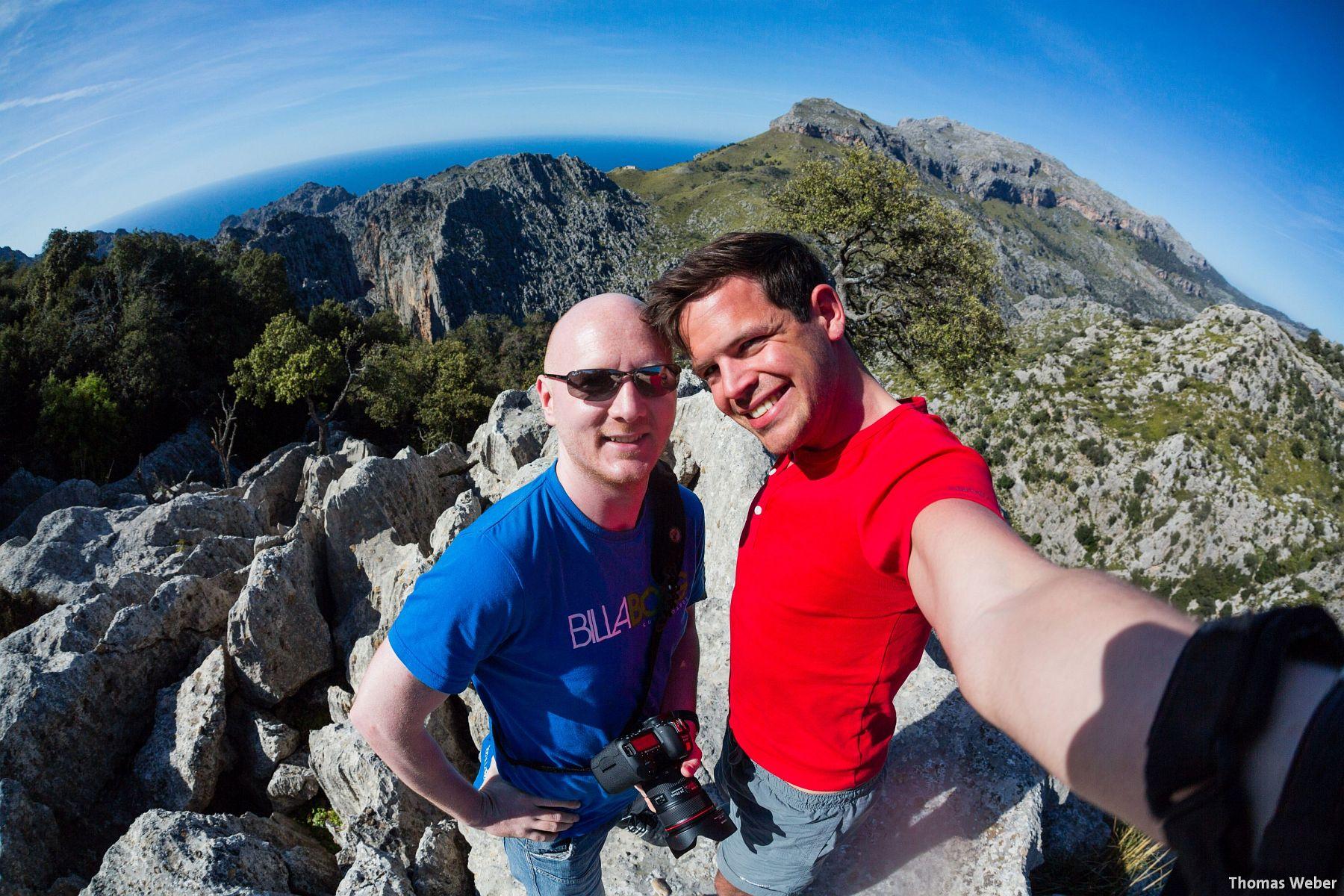 Fotograf Thomas Weber: Hochzeitsfotos und Paarfotos auf Mallorca (64)