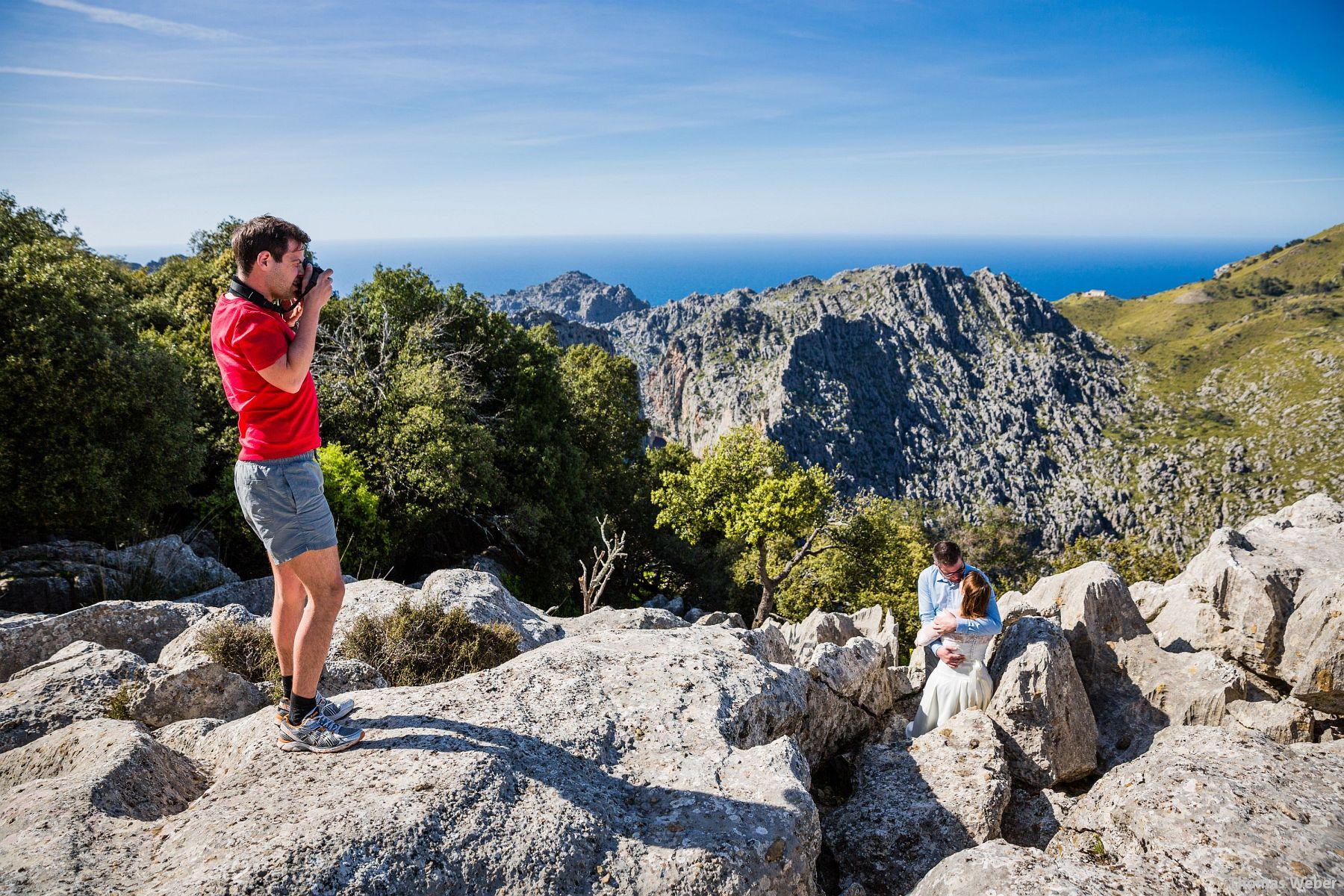 Fotograf Thomas Weber: Hochzeitsfotos und Paarfotos auf Mallorca (65)