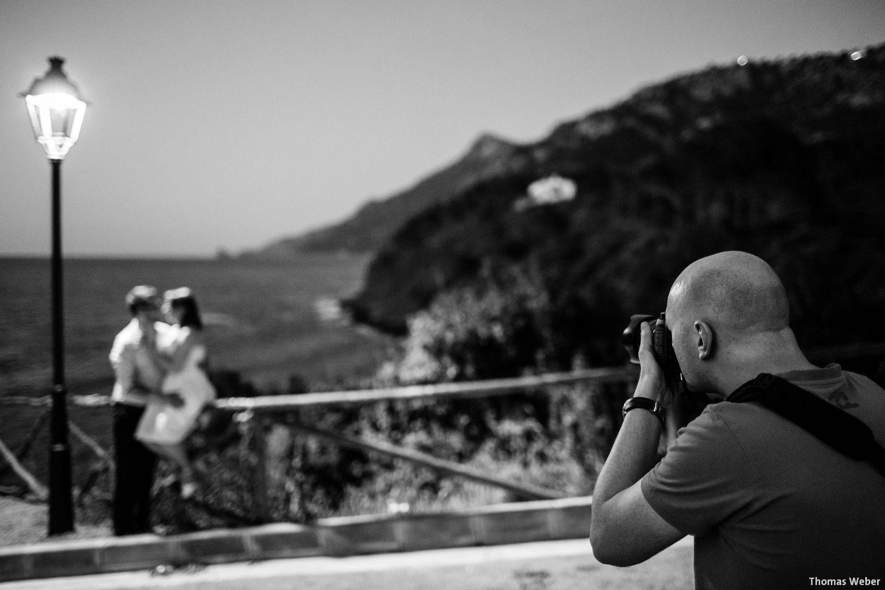 Fotograf Thomas Weber: Hochzeitsfotos und Paarfotos auf Mallorca (66)
