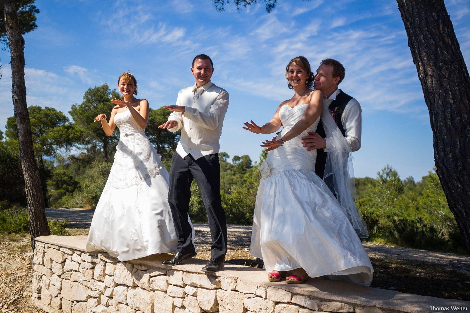 Fotograf Thomas Weber: Hochzeitsfotos und Paarfotos auf Mallorca (67)