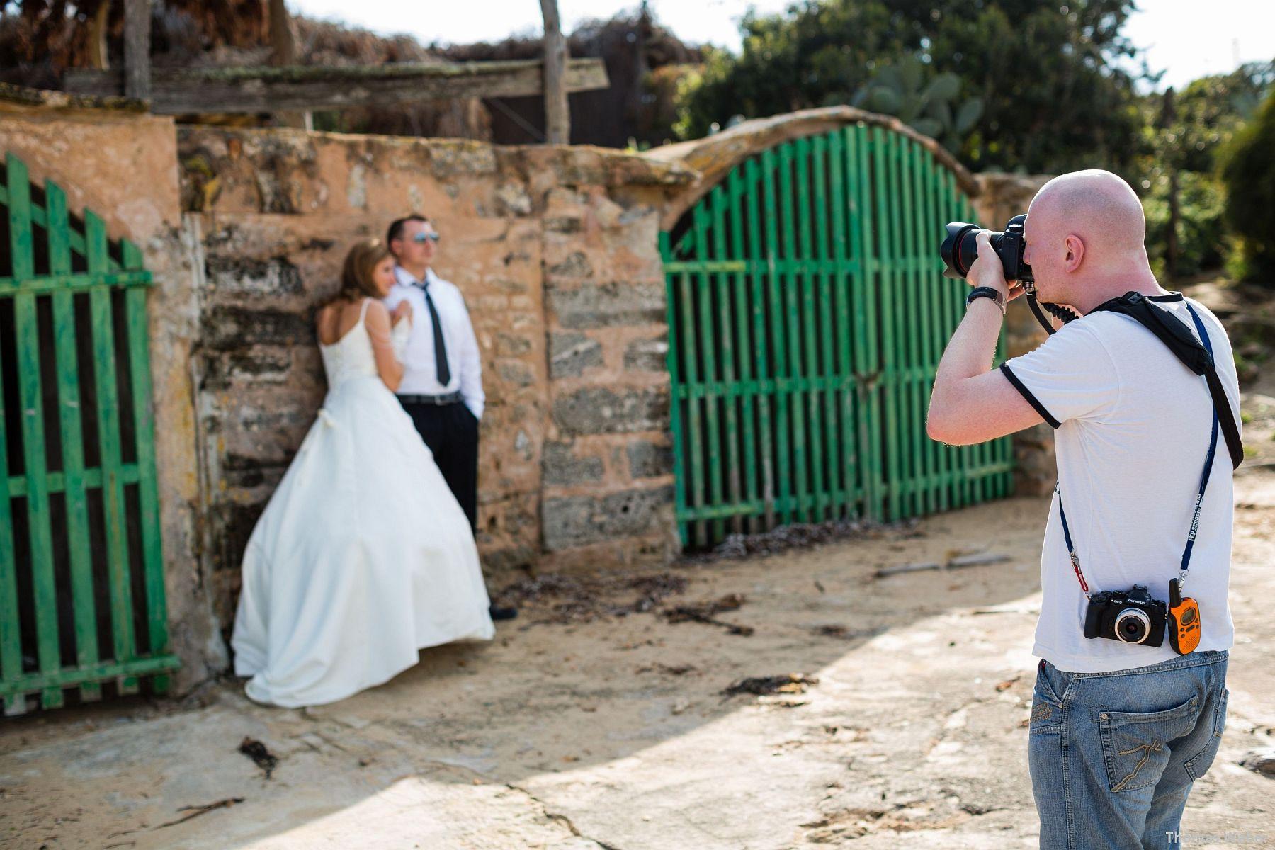 Fotograf Thomas Weber: Hochzeitsfotos und Paarfotos auf Mallorca (71)