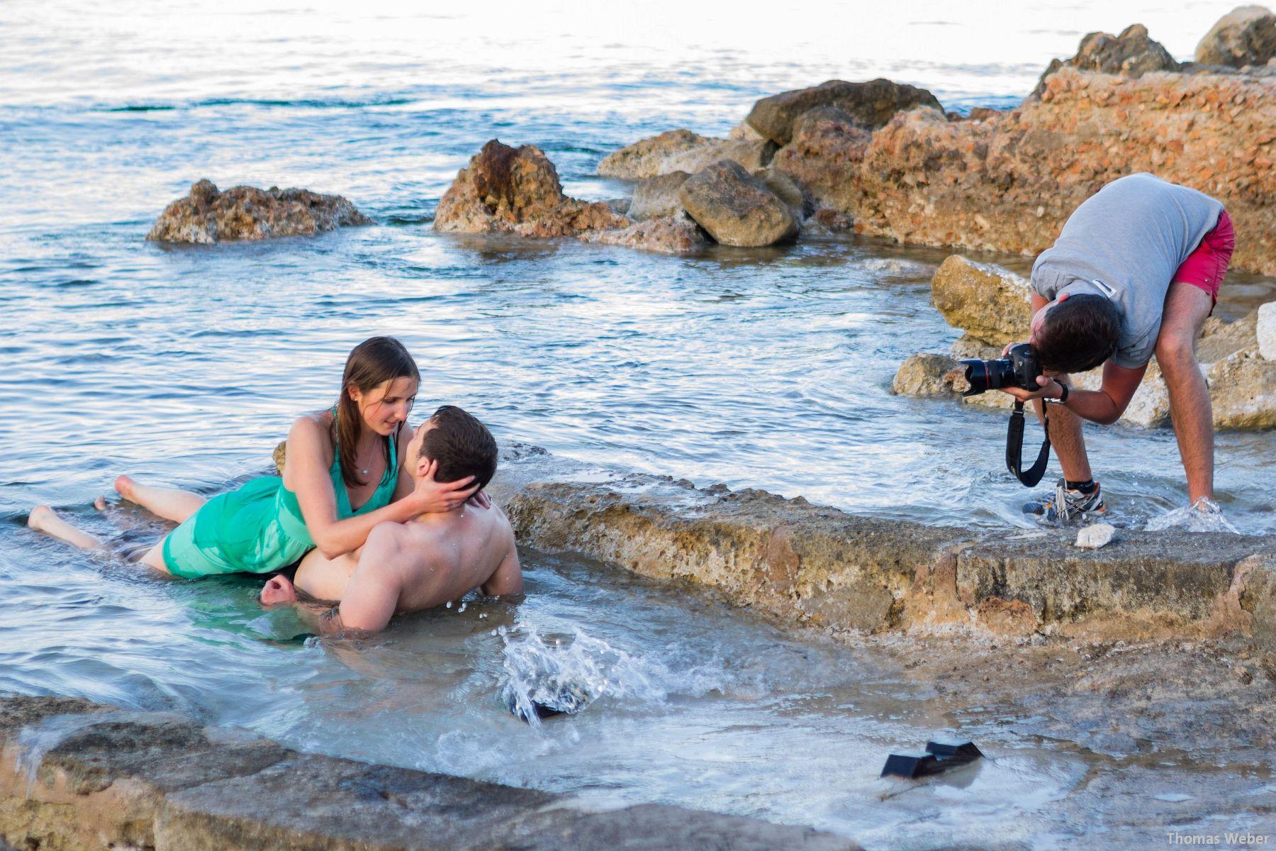 Fotograf Thomas Weber: Hochzeitsfotos und Paarfotos auf Mallorca (72)