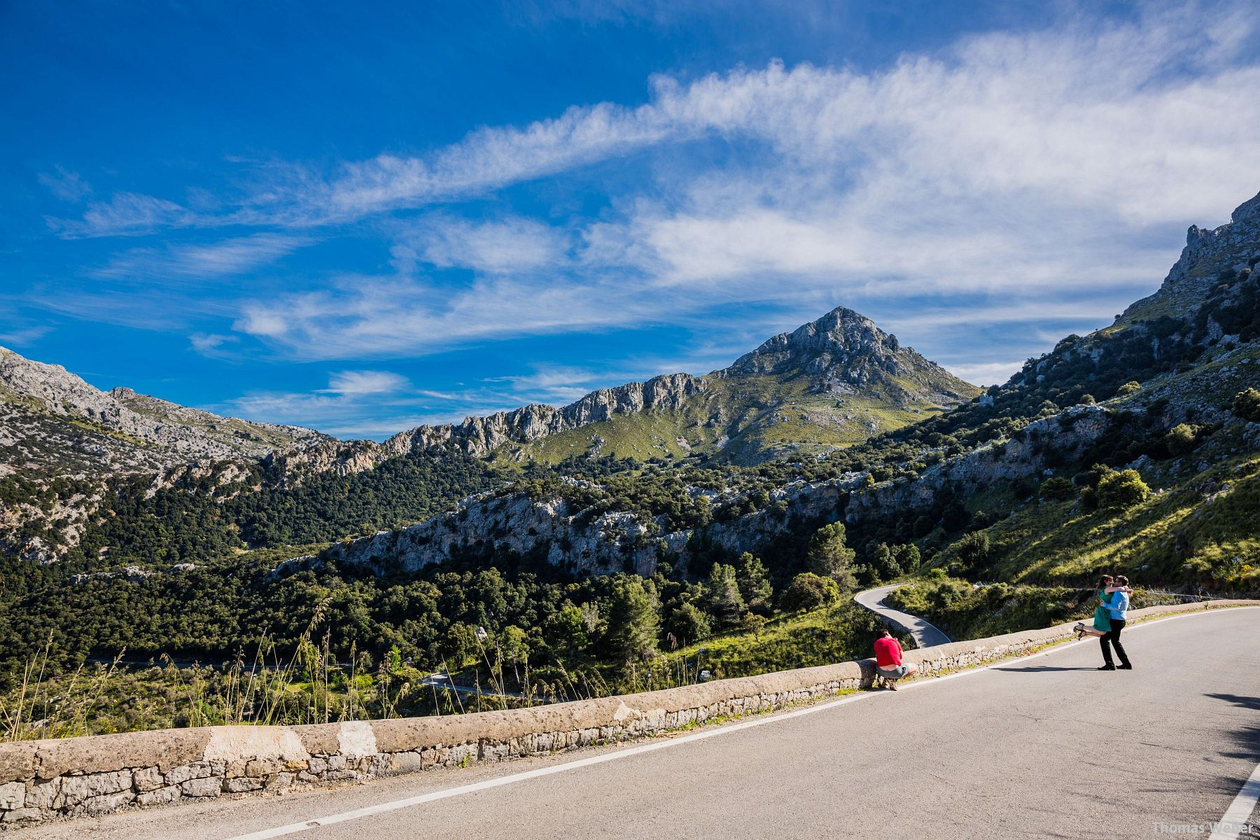 Fotograf Thomas Weber: Hochzeitsfotos und Paarfotos auf Mallorca (74)