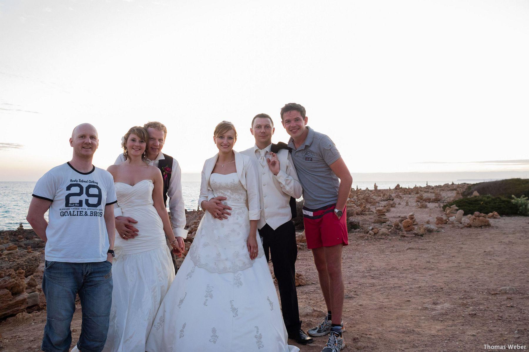Fotograf Thomas Weber: Hochzeitsfotos und Paarfotos auf Mallorca (78)