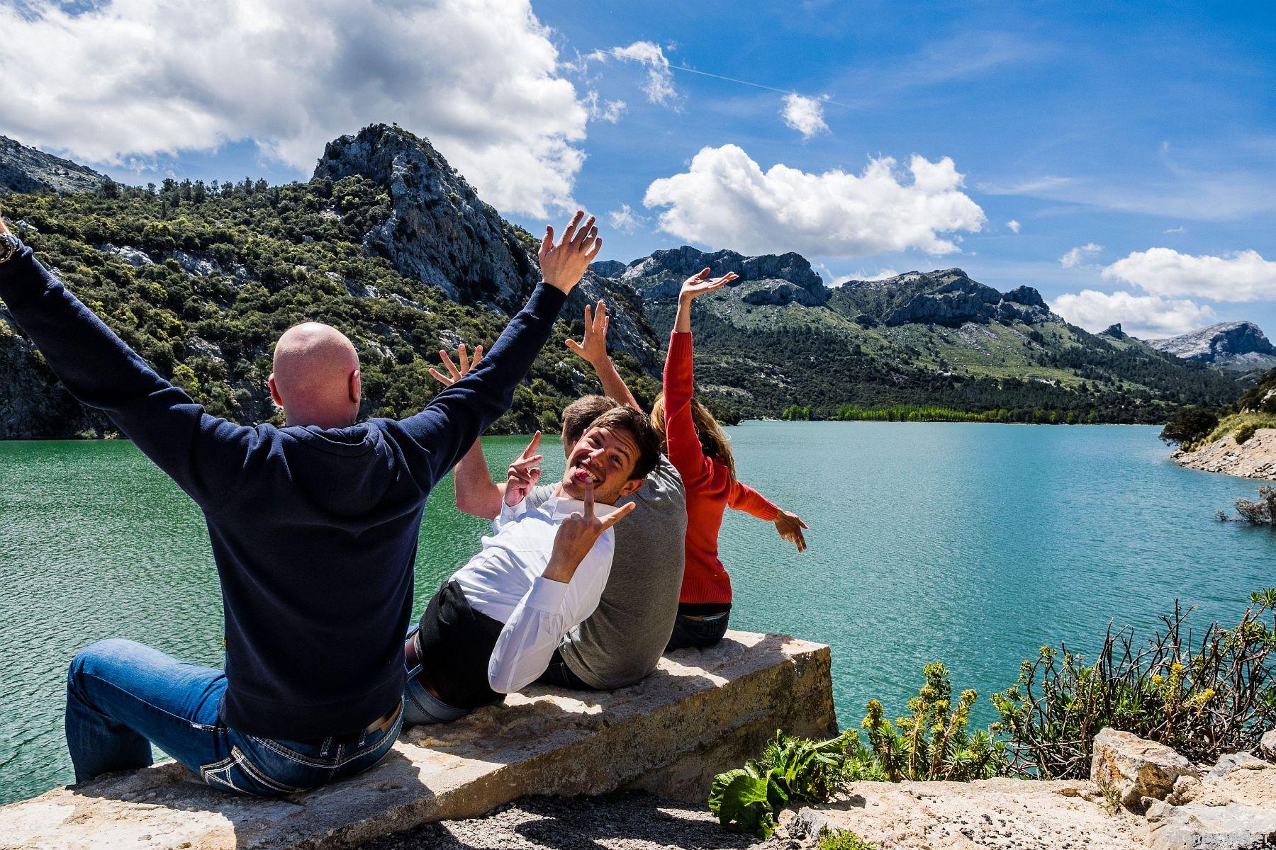 Fotograf Thomas Weber: Hochzeitsfotos und Paarfotos auf Mallorca (81)