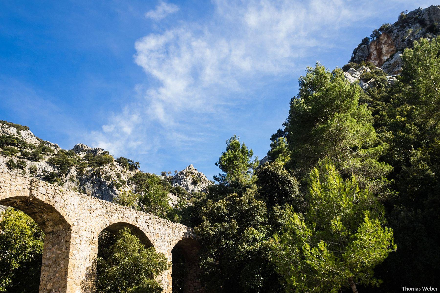 Fotograf Thomas Weber: Hochzeitsfotos und Paarfotos auf Mallorca (92)
