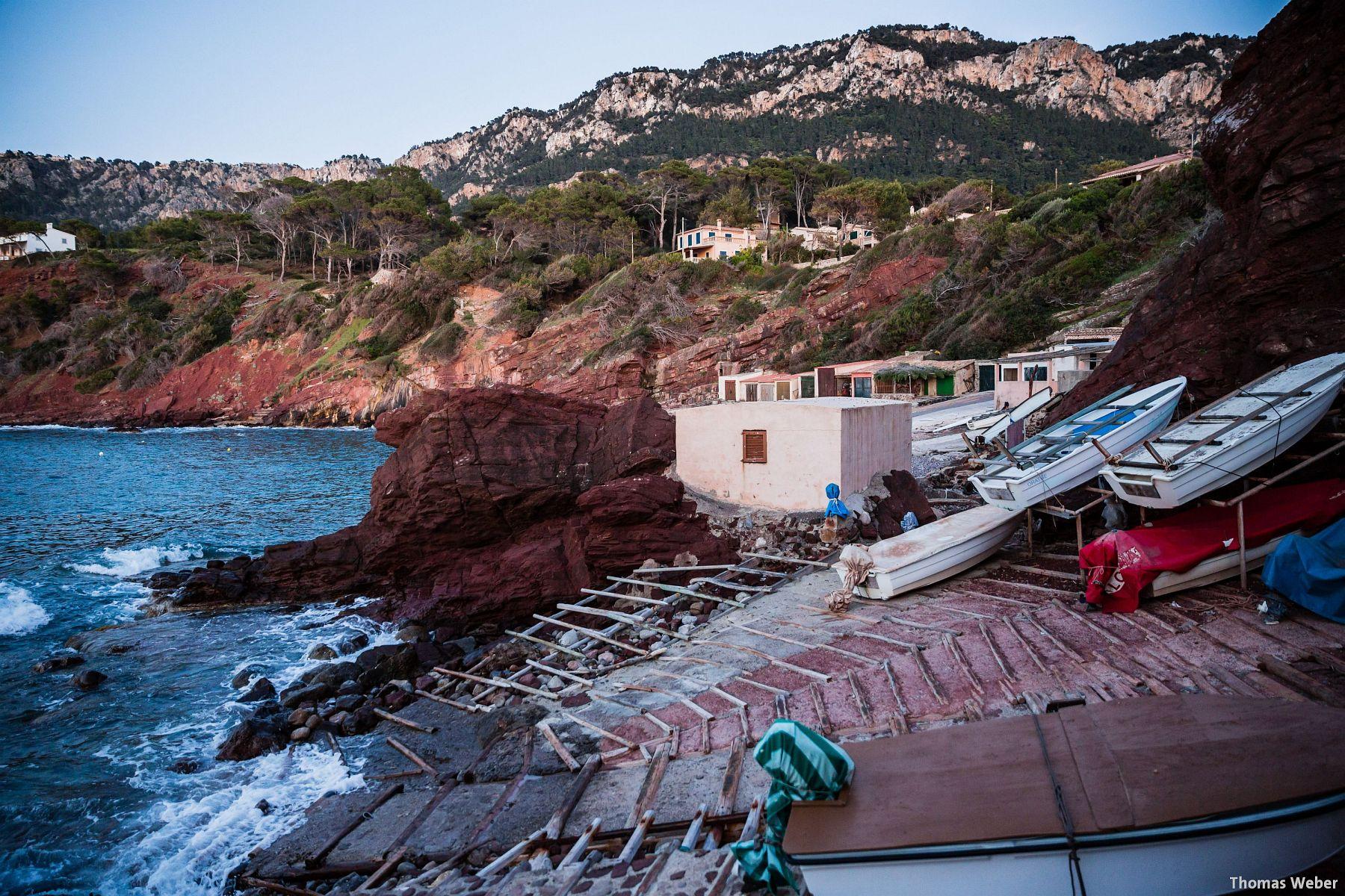 Fotograf Thomas Weber: Hochzeitsfotos und Paarfotos auf Mallorca (98)