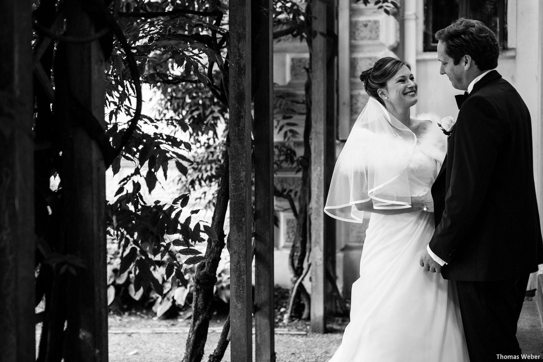 Hochzeitsfotograf Rastede: Kirchliche Trauung in der St. Ulrichs Kirche Rastede und Hochzeitsfeier in der Eventscheune St Georg Rastede mit dem Catering von Split Food (Michael Niebuhr) aus Oldenburg (11)