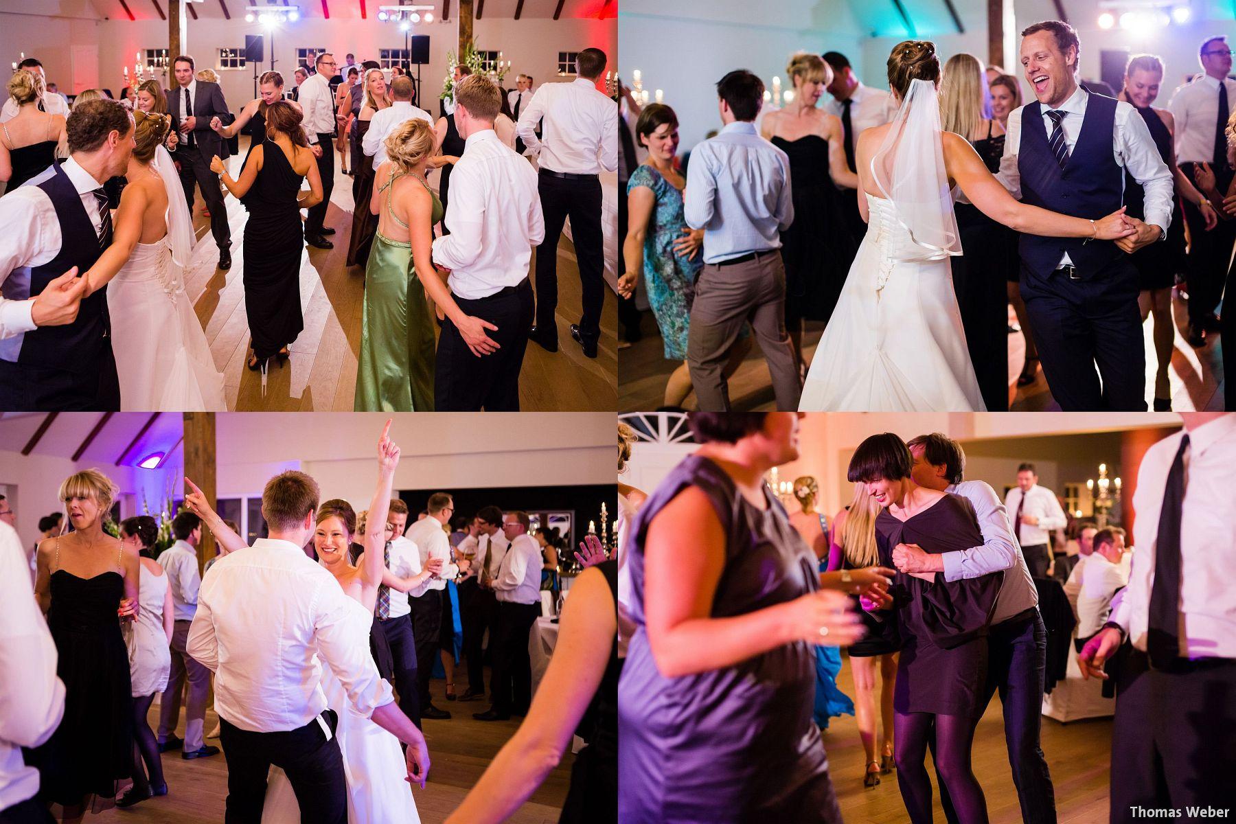 Hochzeitsfotograf Rastede: Kirchliche Trauung in der St. Ulrichs Kirche Rastede und Hochzeitsfeier in der Eventscheune St Georg Rastede mit dem Catering von Split Food (Michael Niebuhr) aus Oldenburg (3)