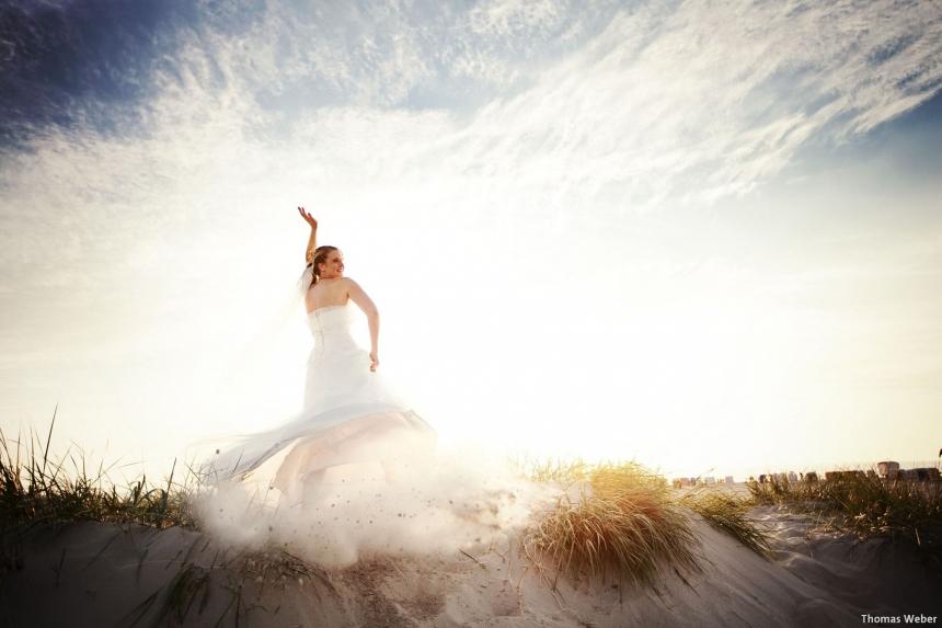 Fototechnik: Fotos mit natürlichem Licht (und Reflektor)