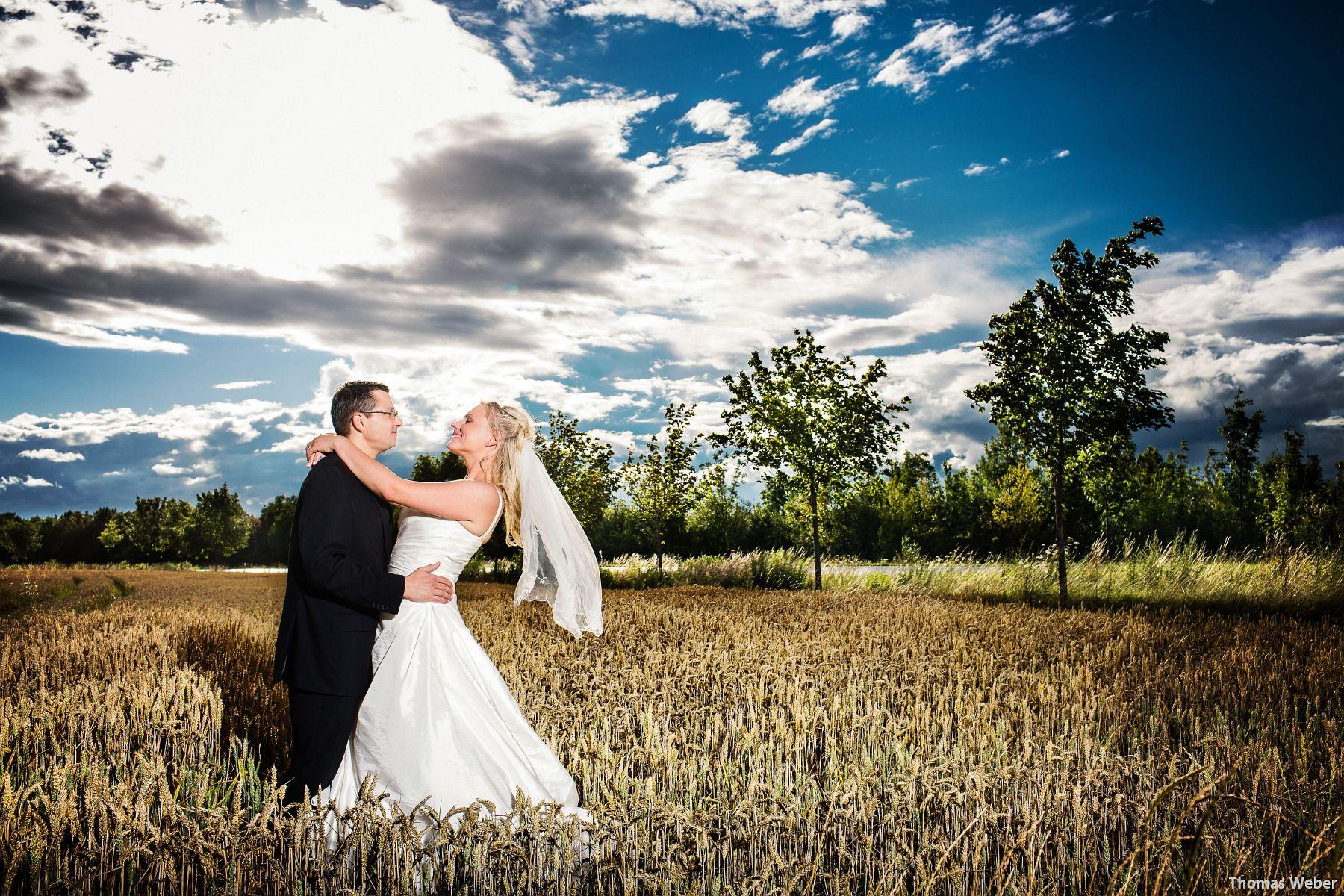 Fototechnik: Fotos mit Blitzlicht (Hensel Porty oder Aufsteckblitzen)