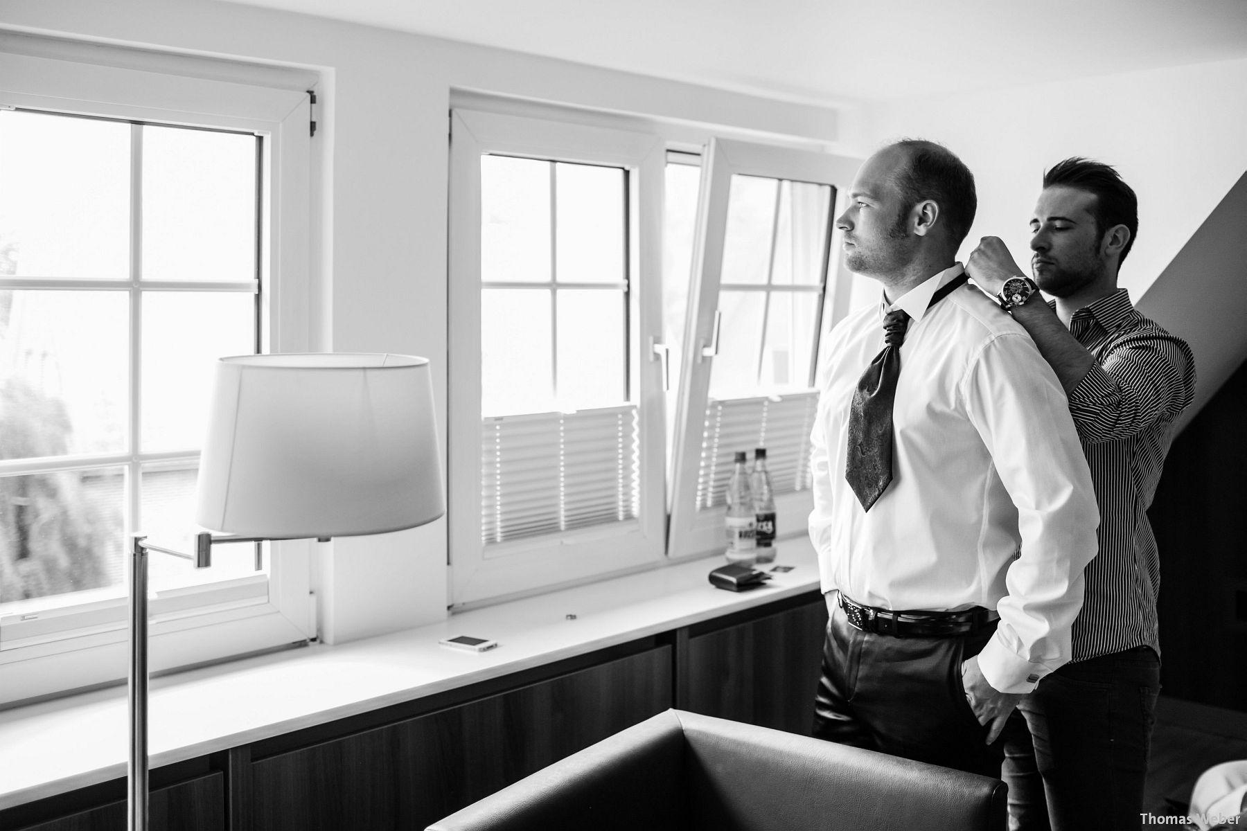 Hochzeitsfotograf Thomas Weber aus Oldenburg (3)