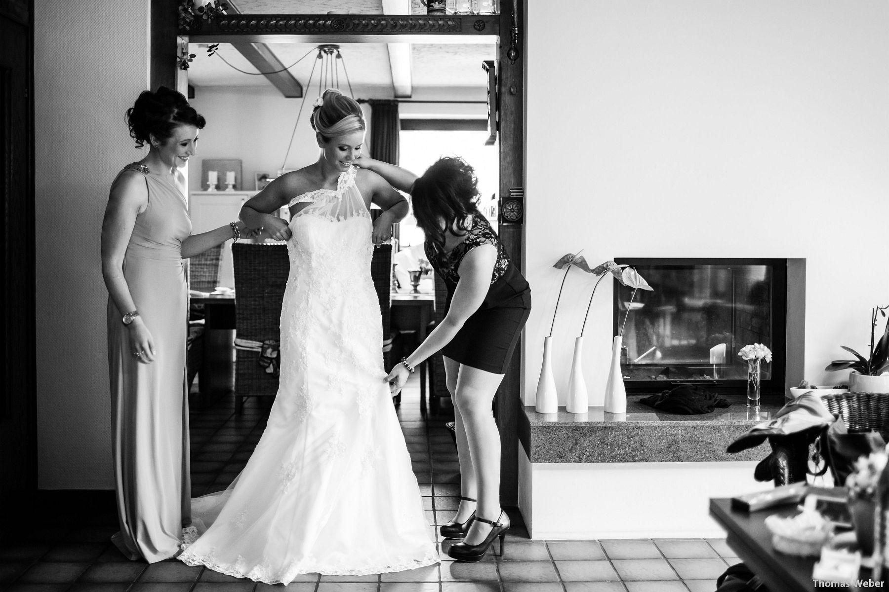 Hochzeitsfotograf Thomas Weber aus Oldenburg (9)