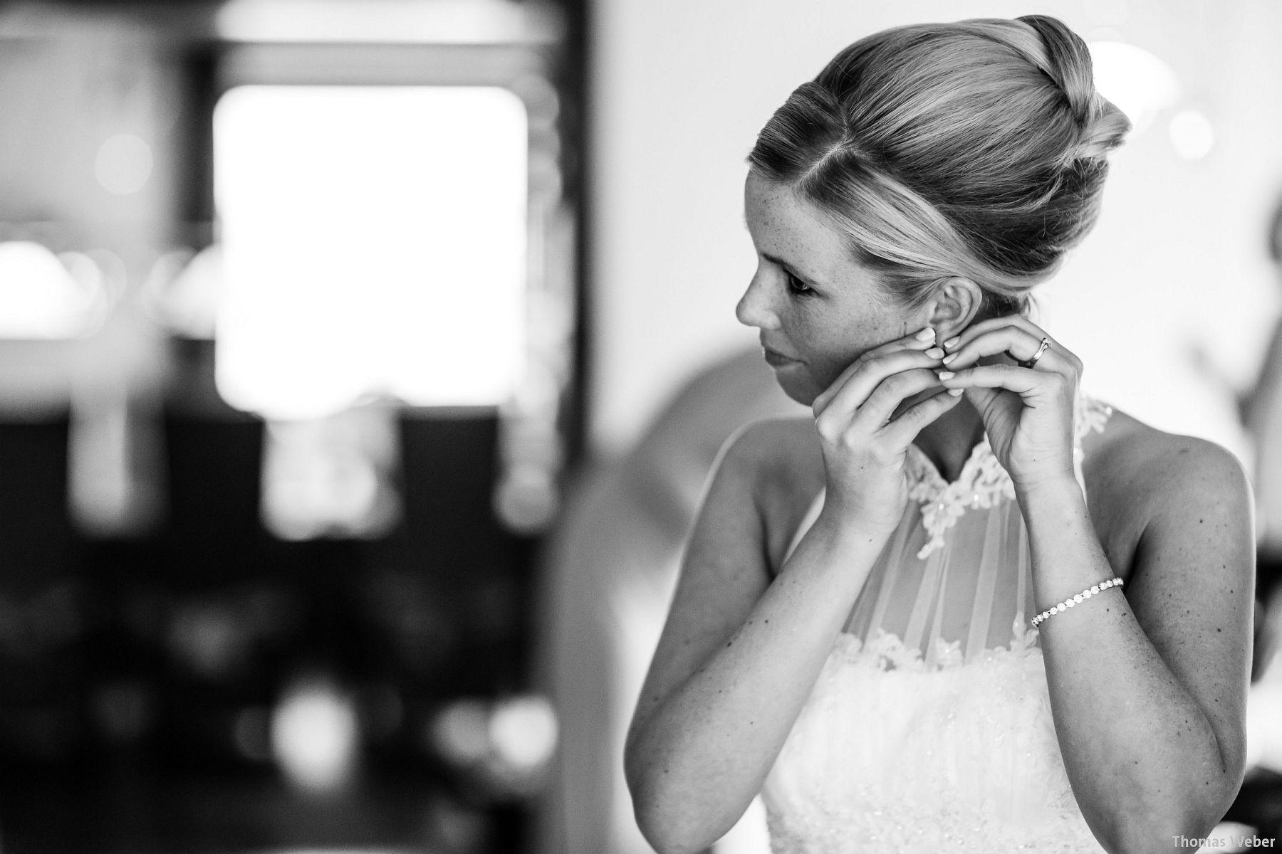 Hochzeitsfotograf Thomas Weber aus Oldenburg (13)