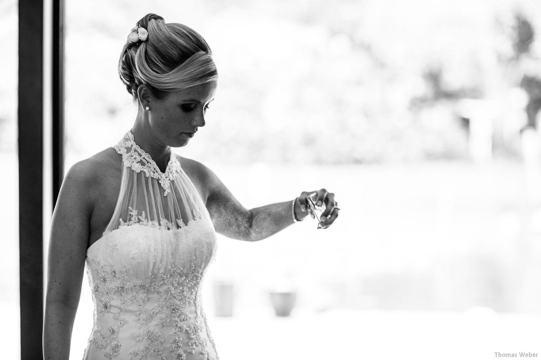 Hochzeitsfotograf Thomas Weber aus Oldenburg (14)