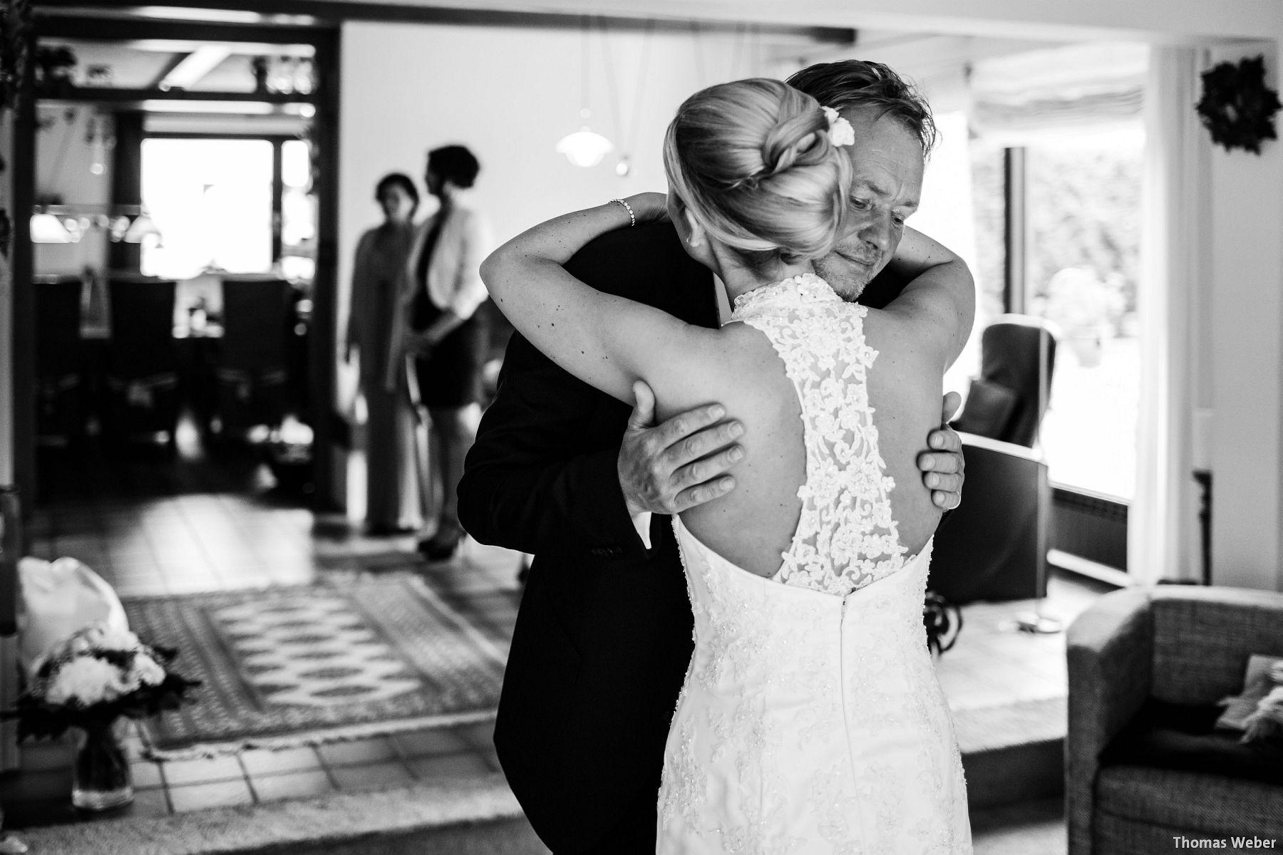 Hochzeitsfotograf Thomas Weber aus Oldenburg (15)