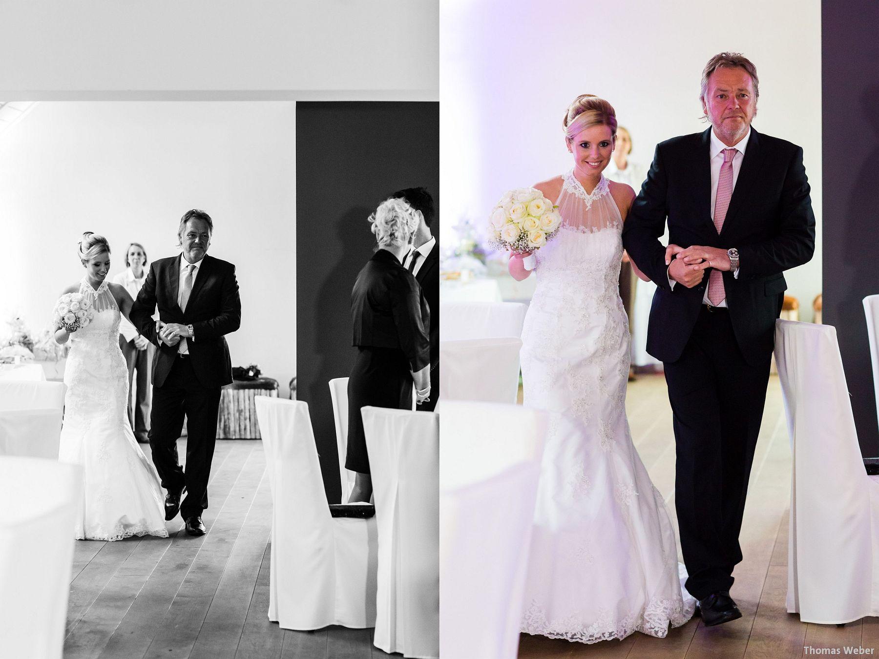 Hochzeitsfotograf Thomas Weber aus Oldenburg (20)