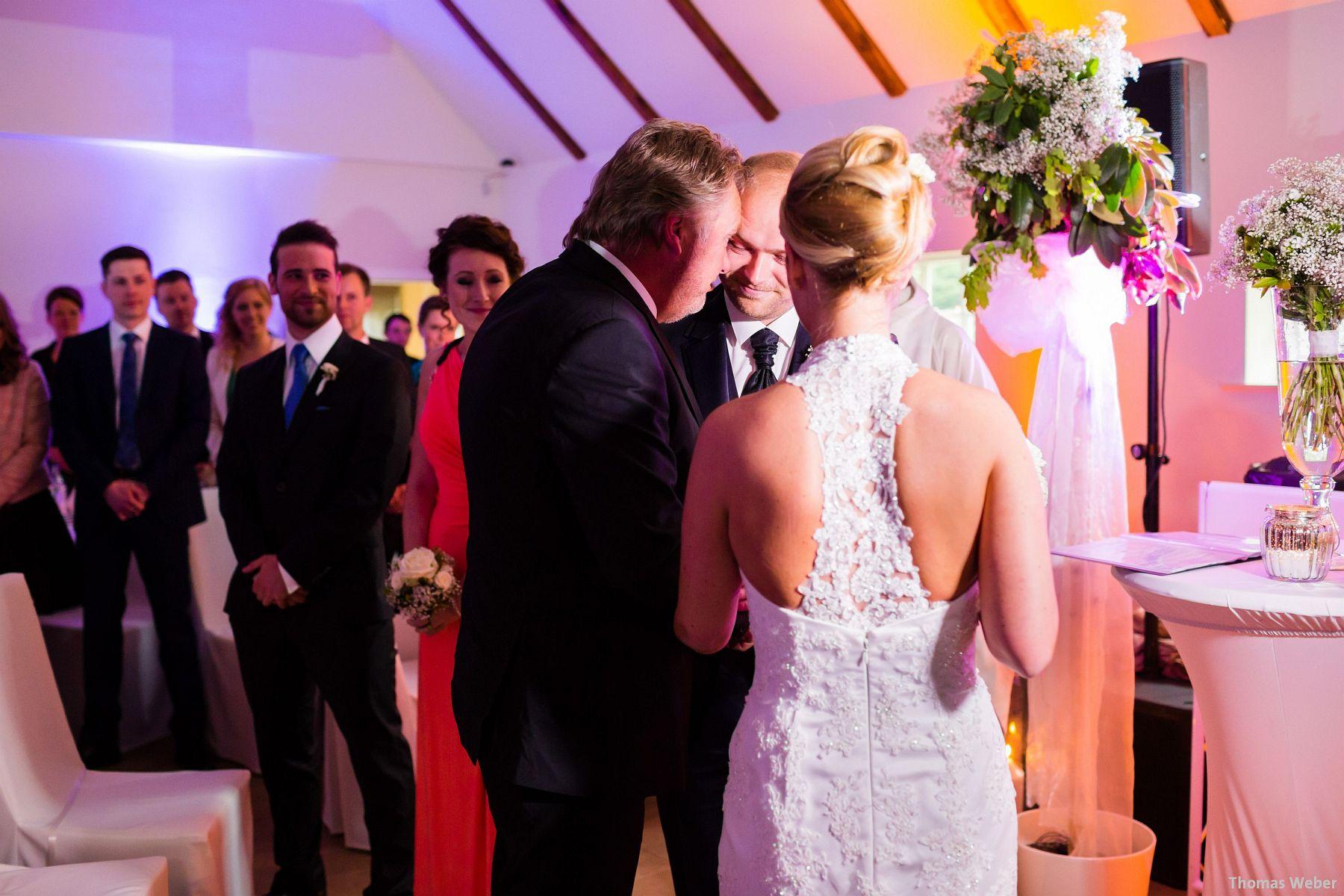 Hochzeitsfotograf Thomas Weber aus Oldenburg (21)