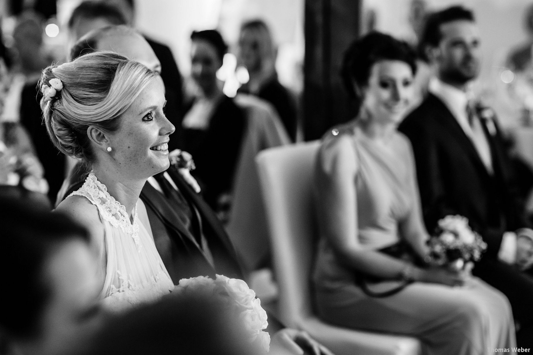 Hochzeitsfotograf Thomas Weber aus Oldenburg (23)