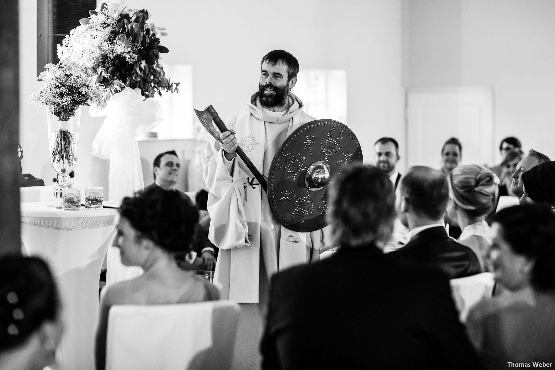 Hochzeitsfotograf Thomas Weber aus Oldenburg (24)