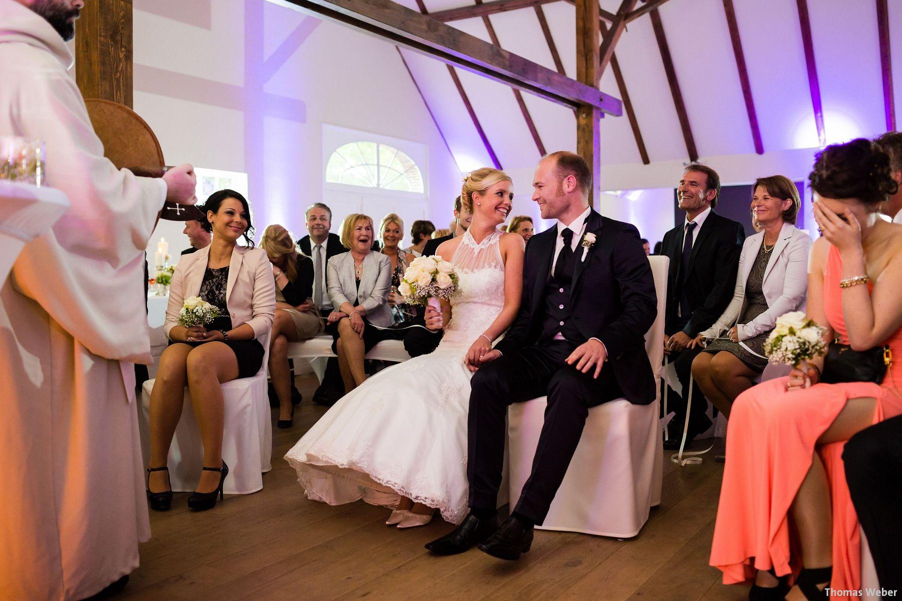 Hochzeitsfotograf Thomas Weber aus Oldenburg (25)