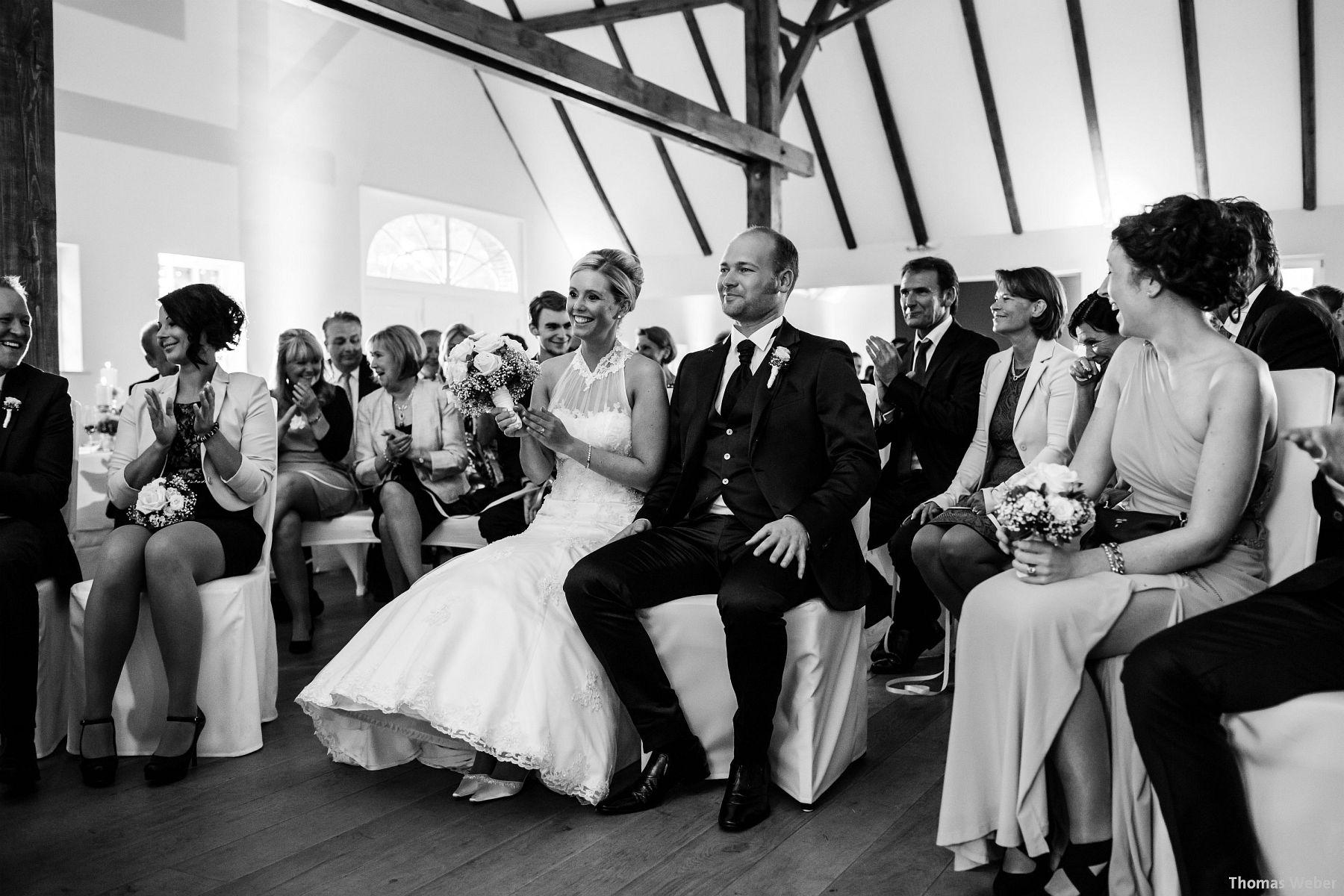 Hochzeitsfotograf Thomas Weber aus Oldenburg (26)