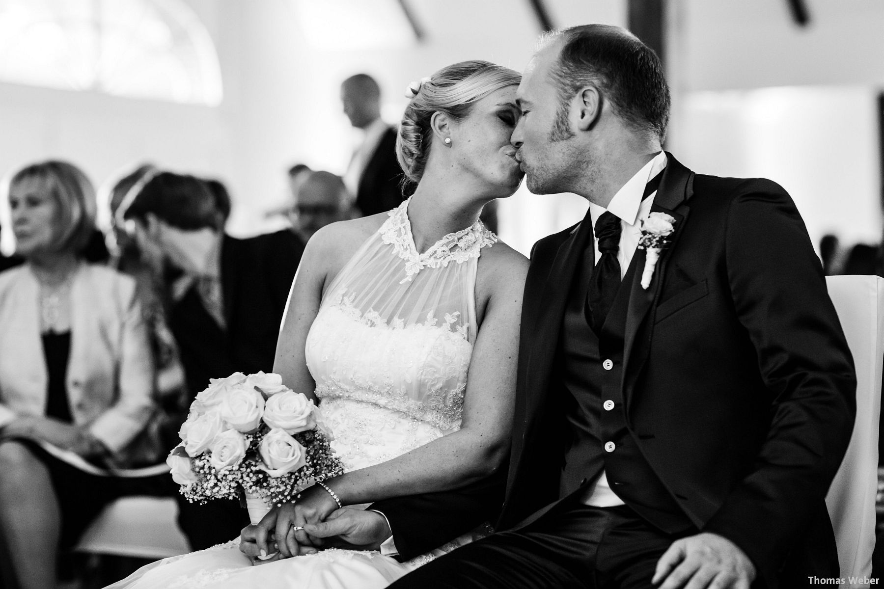 Hochzeitsfotograf Thomas Weber aus Oldenburg (27)