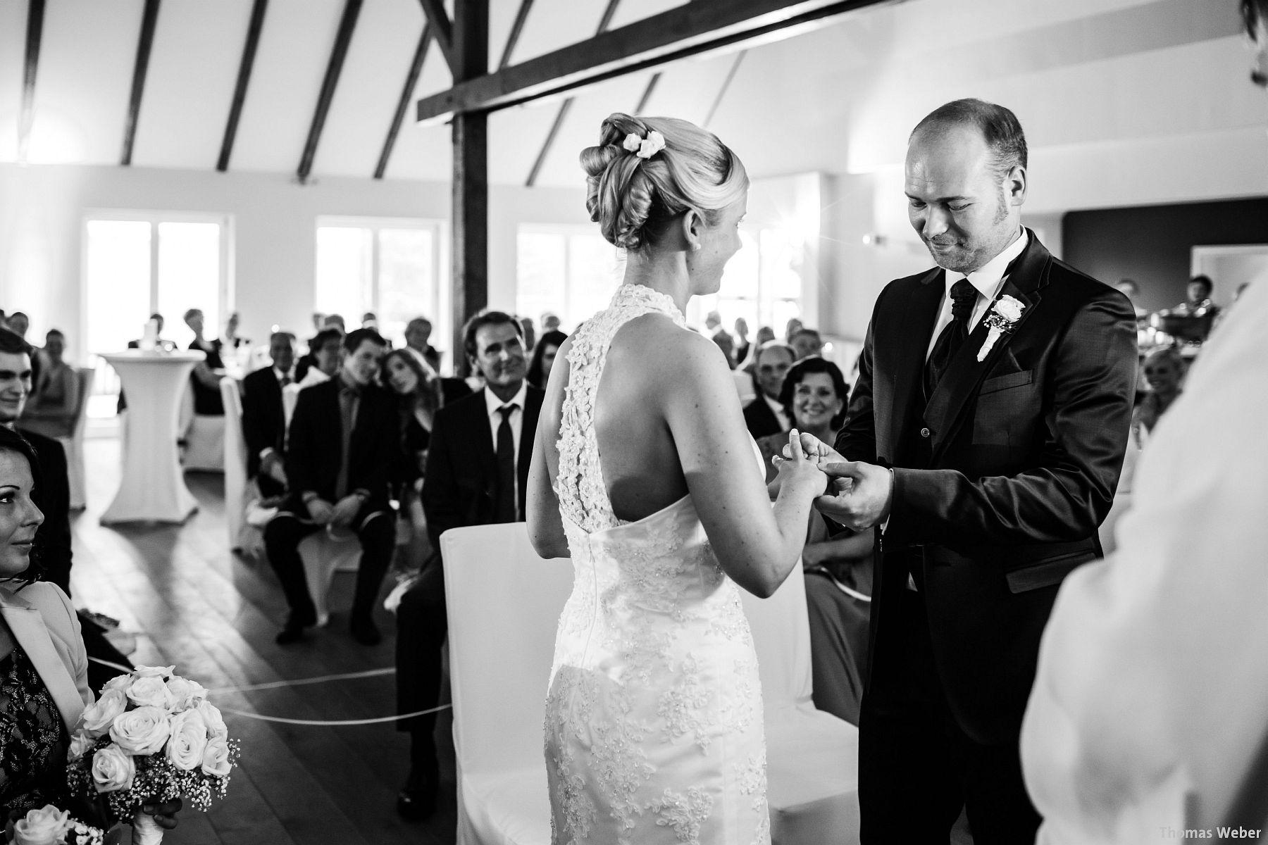 Hochzeitsfotograf Thomas Weber aus Oldenburg (29)