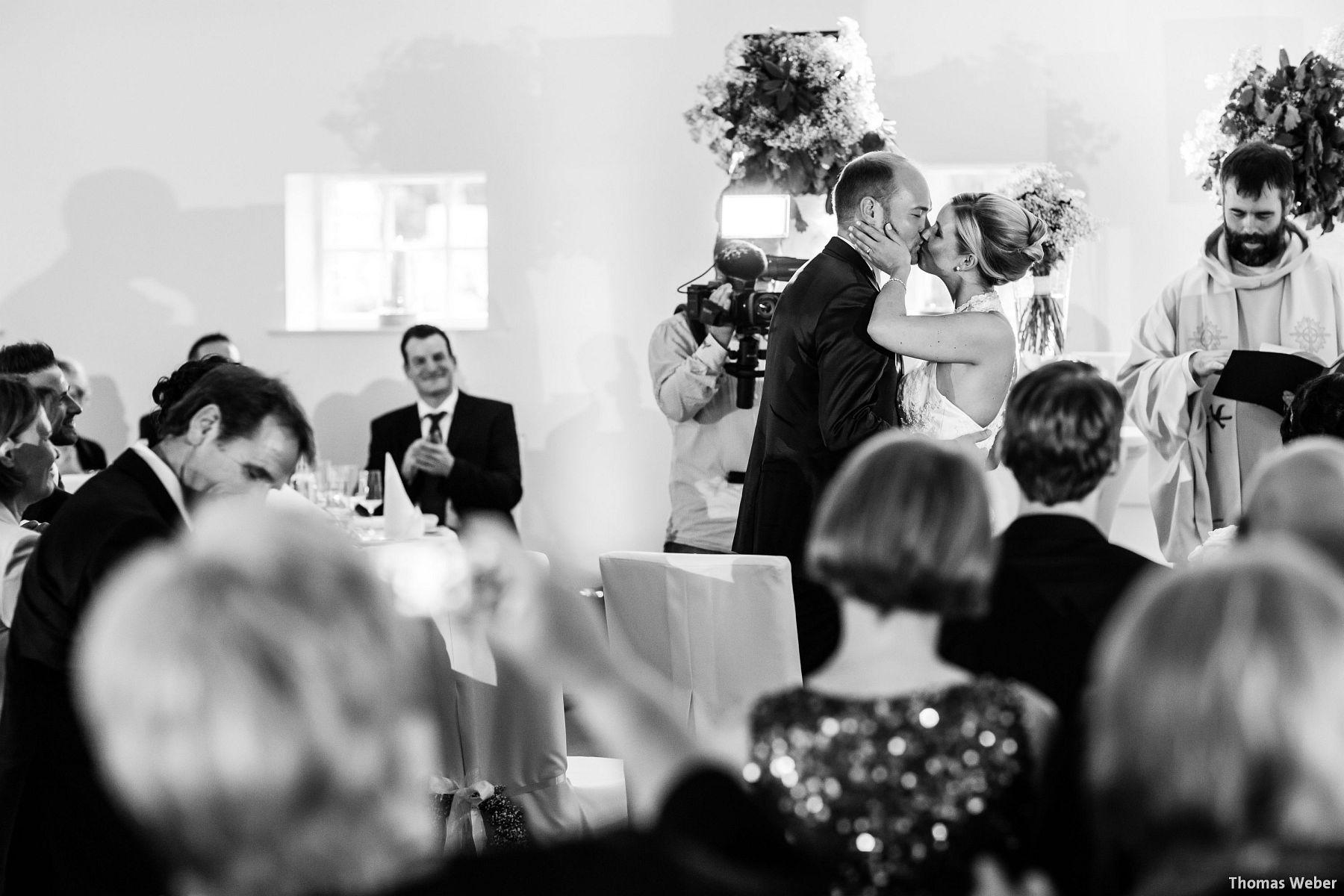 Hochzeitsfotograf Thomas Weber aus Oldenburg (30)