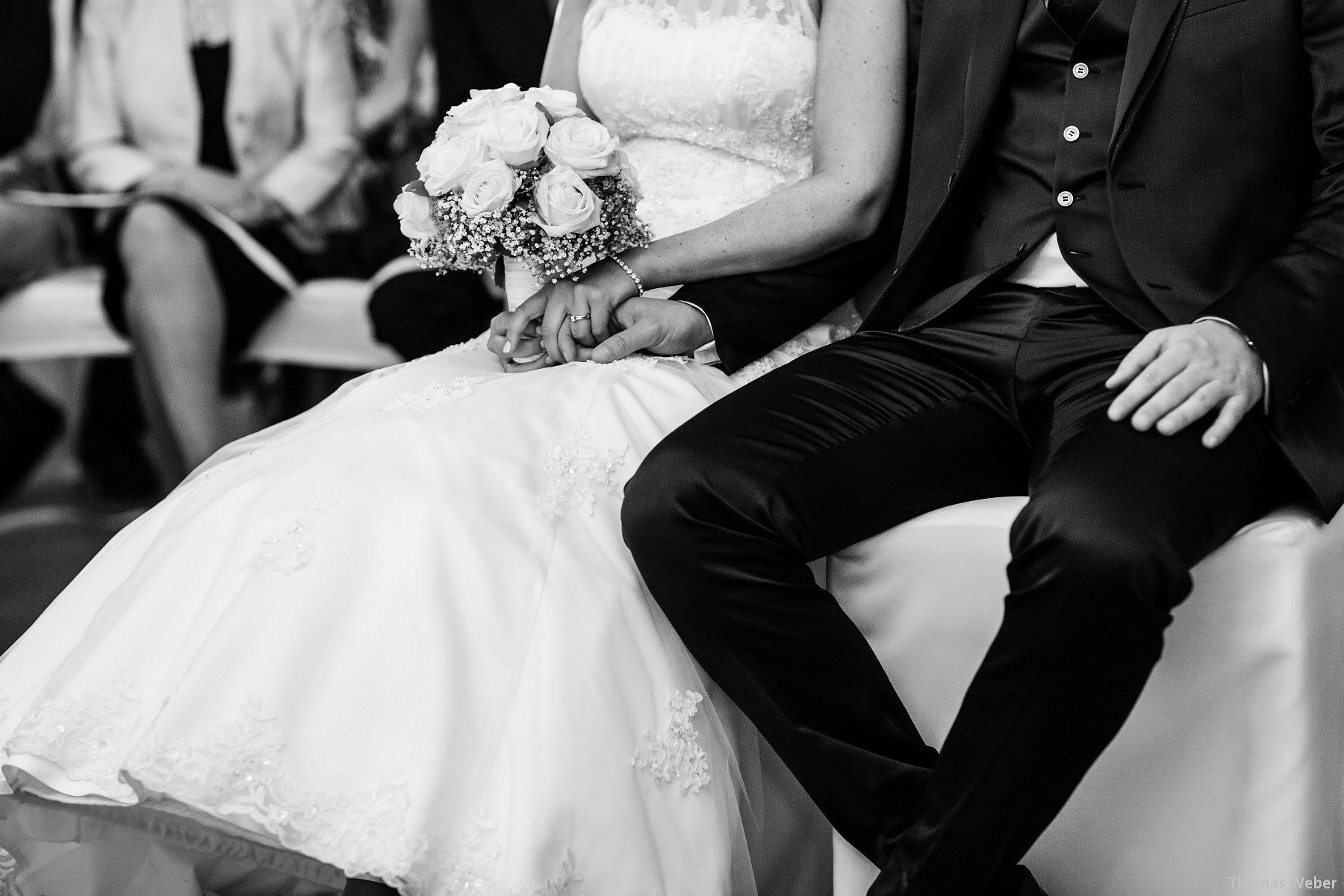 Hochzeitsfotograf Thomas Weber aus Oldenburg (31)