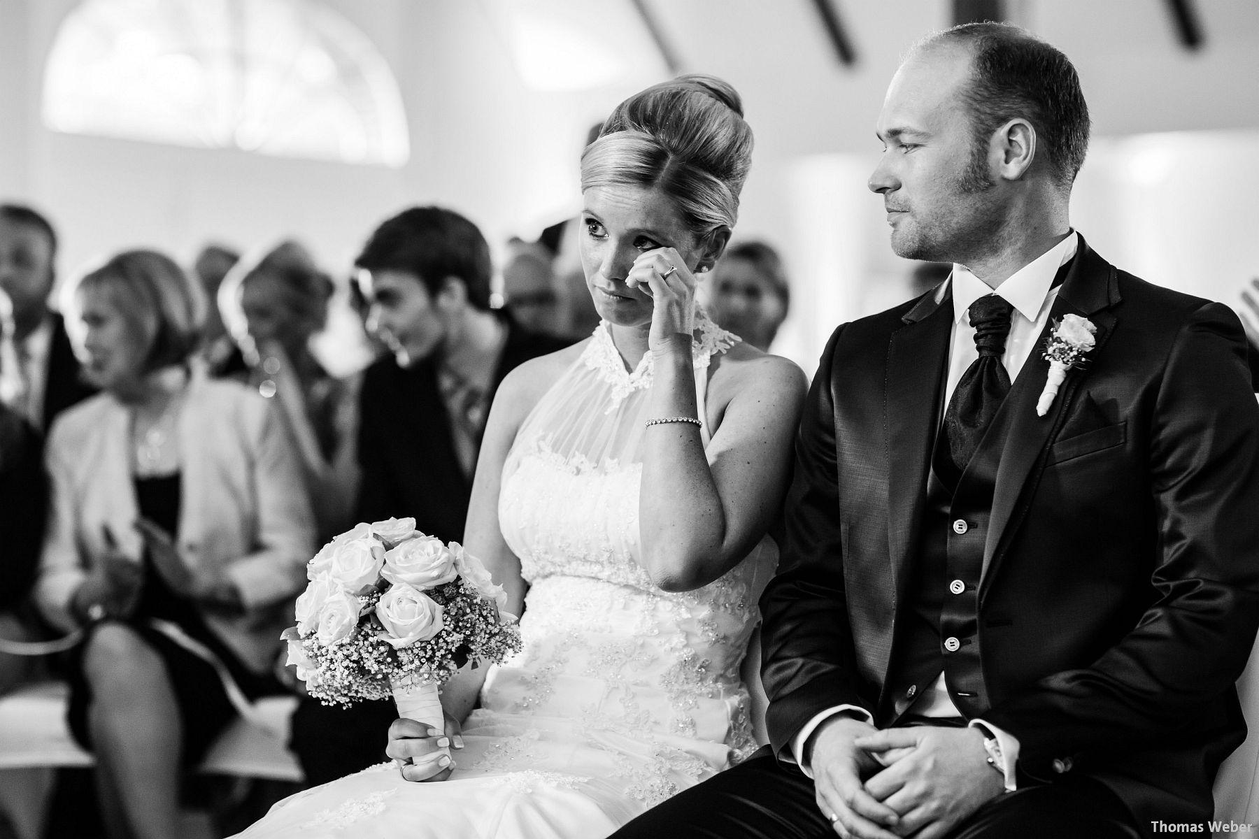 Hochzeitsfotograf Thomas Weber aus Oldenburg (32)