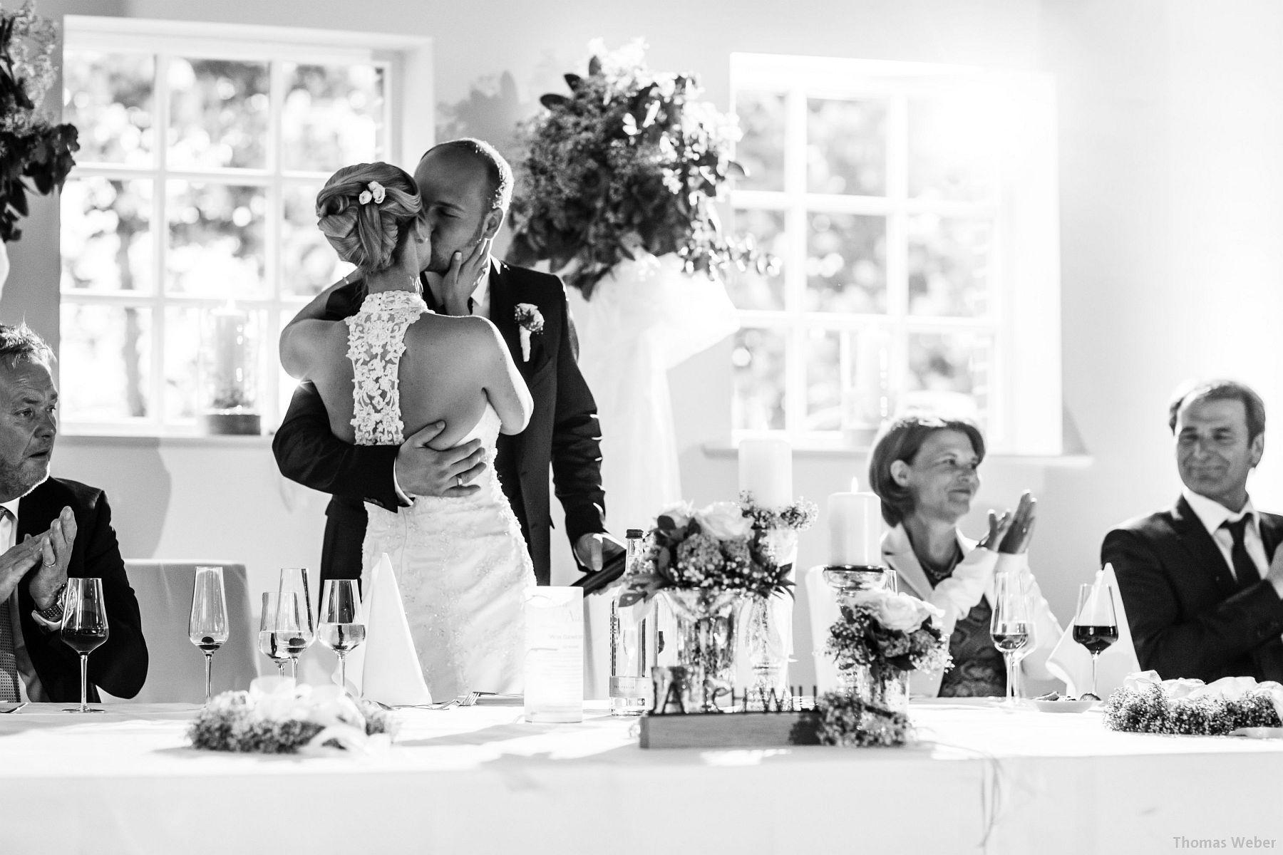 Hochzeitsfotograf Thomas Weber aus Oldenburg (36)