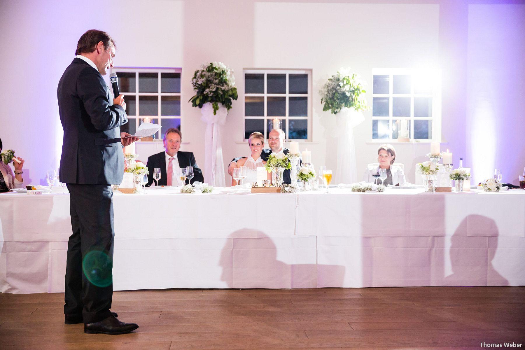 Hochzeitsfotograf Thomas Weber aus Oldenburg (38)