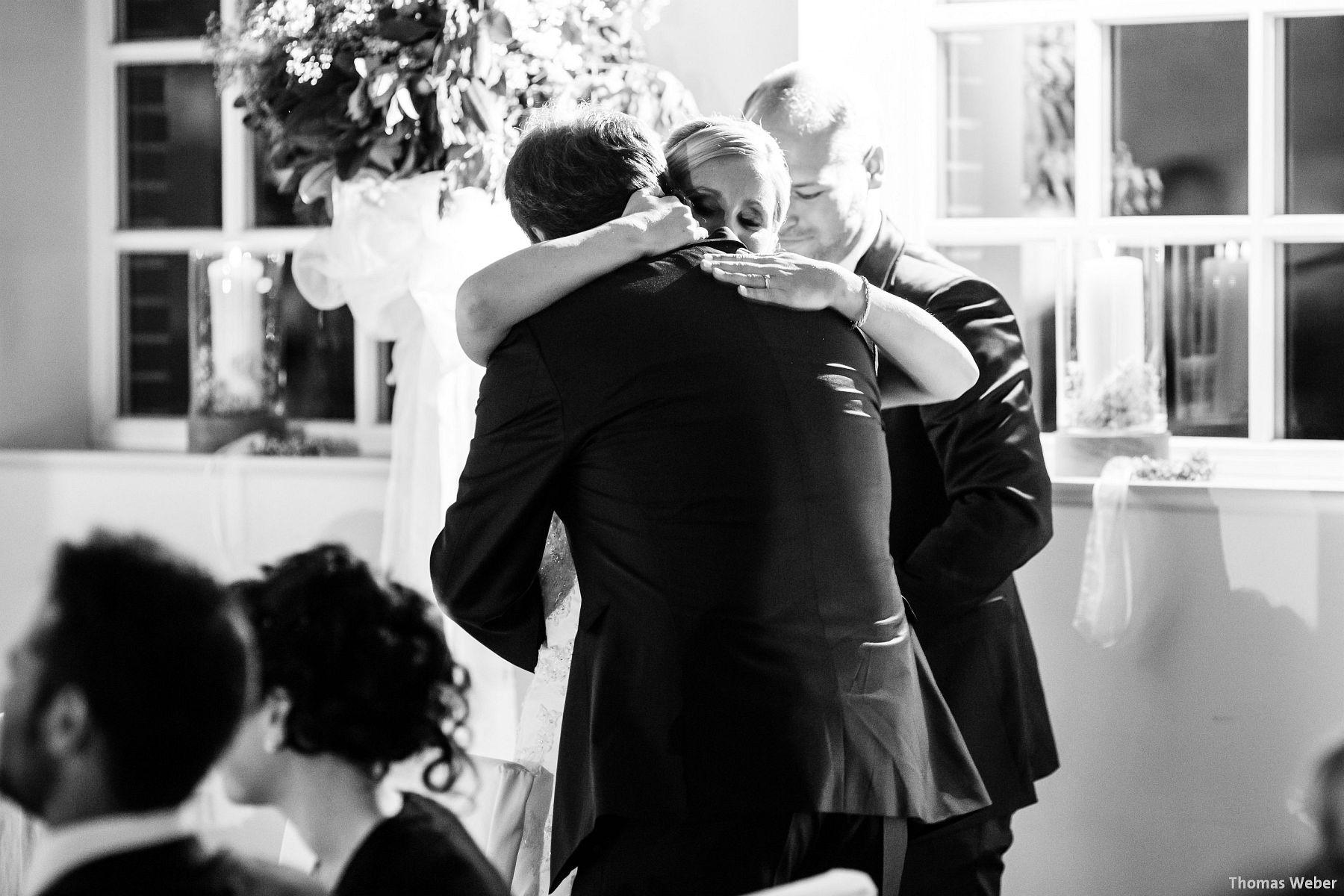 Hochzeitsfotograf Thomas Weber aus Oldenburg (39)