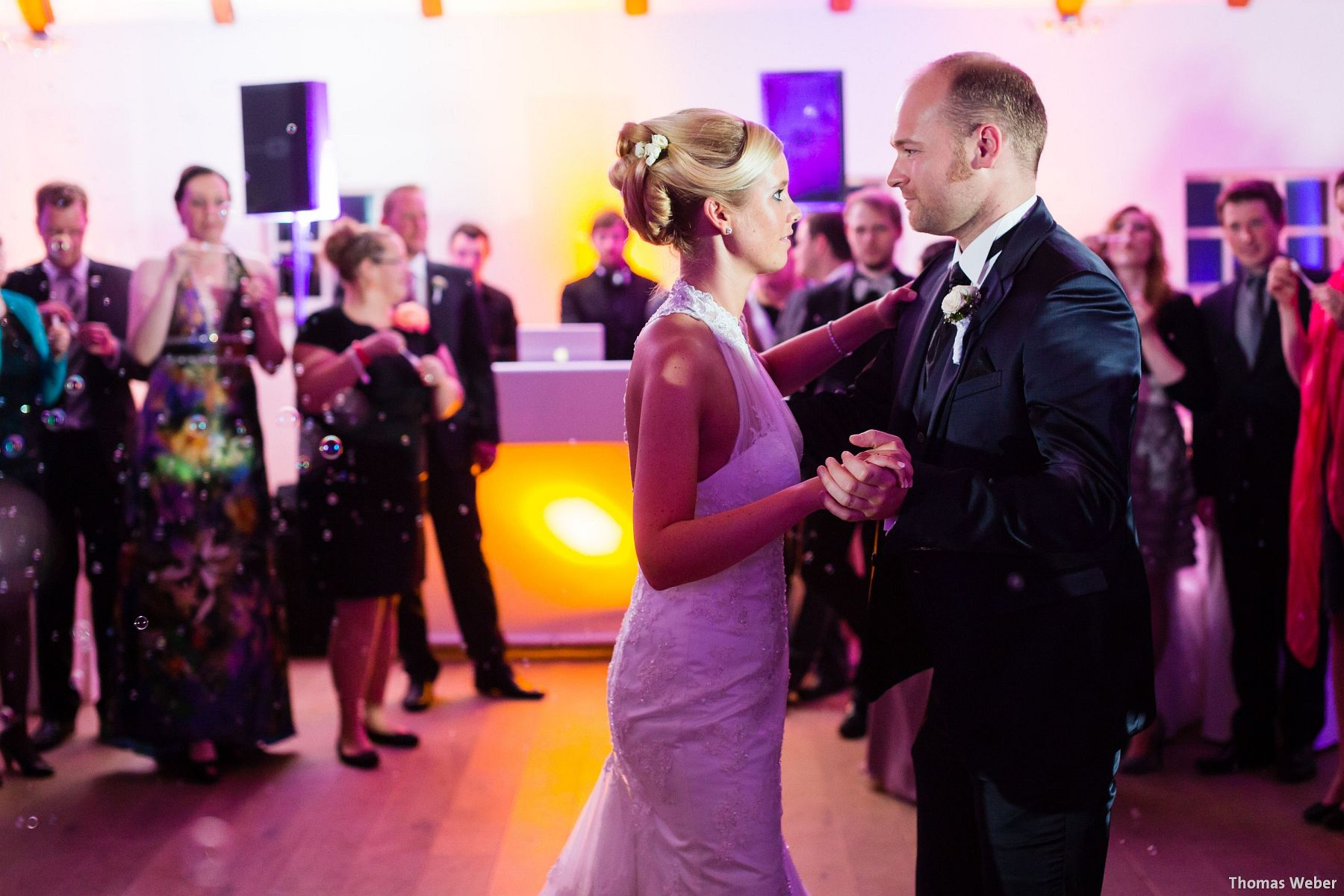 Hochzeitsfotograf Thomas Weber aus Oldenburg (40)