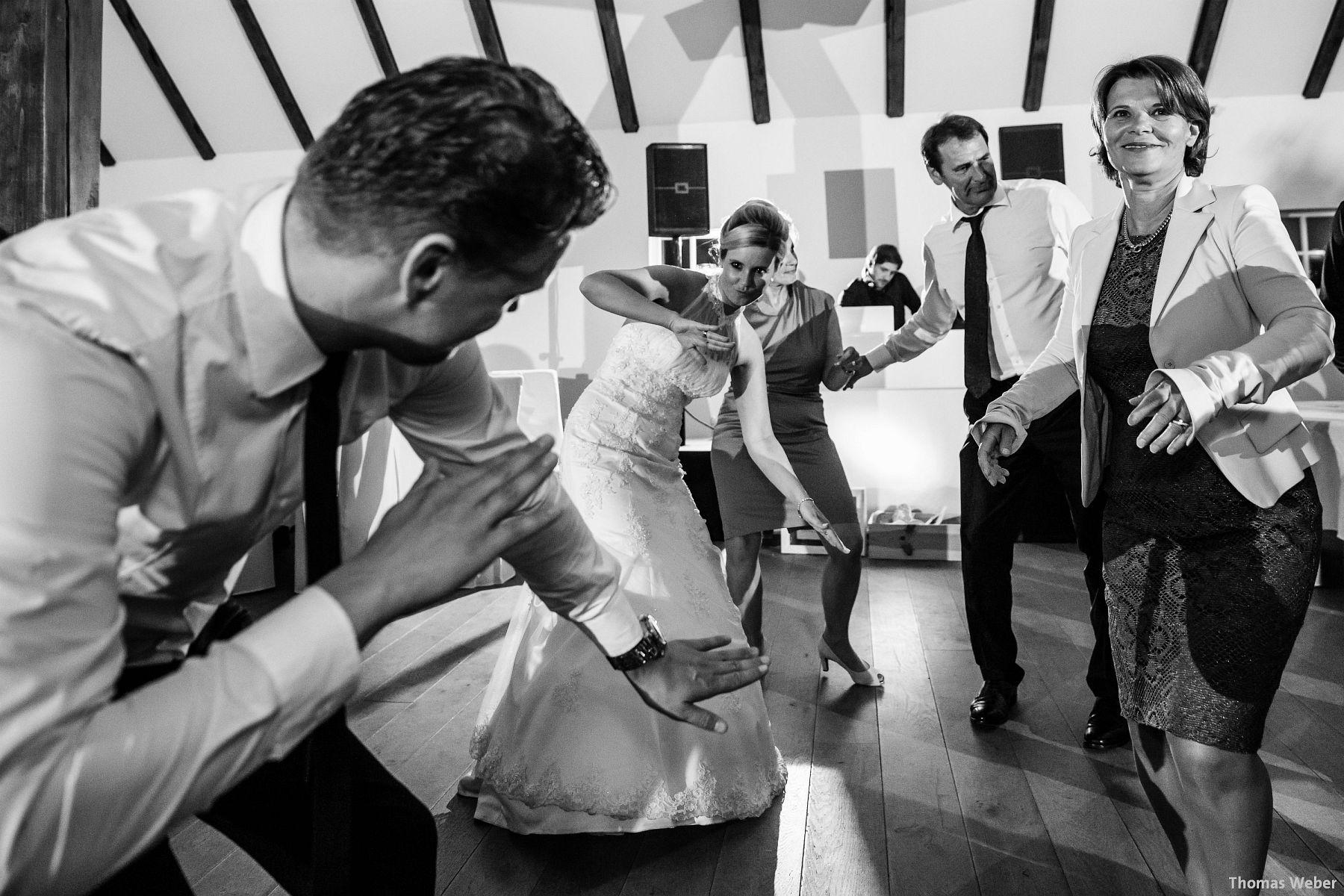 Hochzeitsfotograf Thomas Weber aus Oldenburg (47)