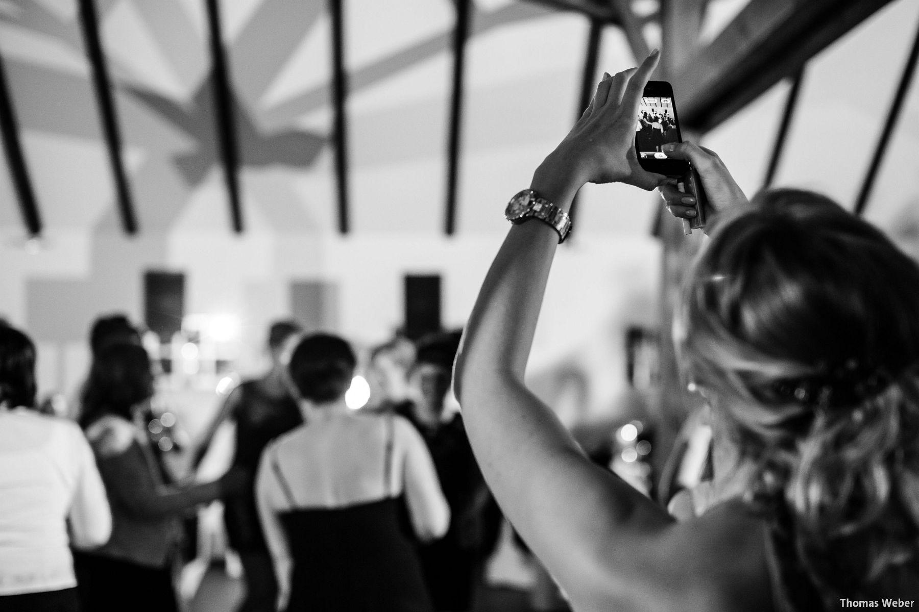 Hochzeitsfotograf Thomas Weber aus Oldenburg (48)