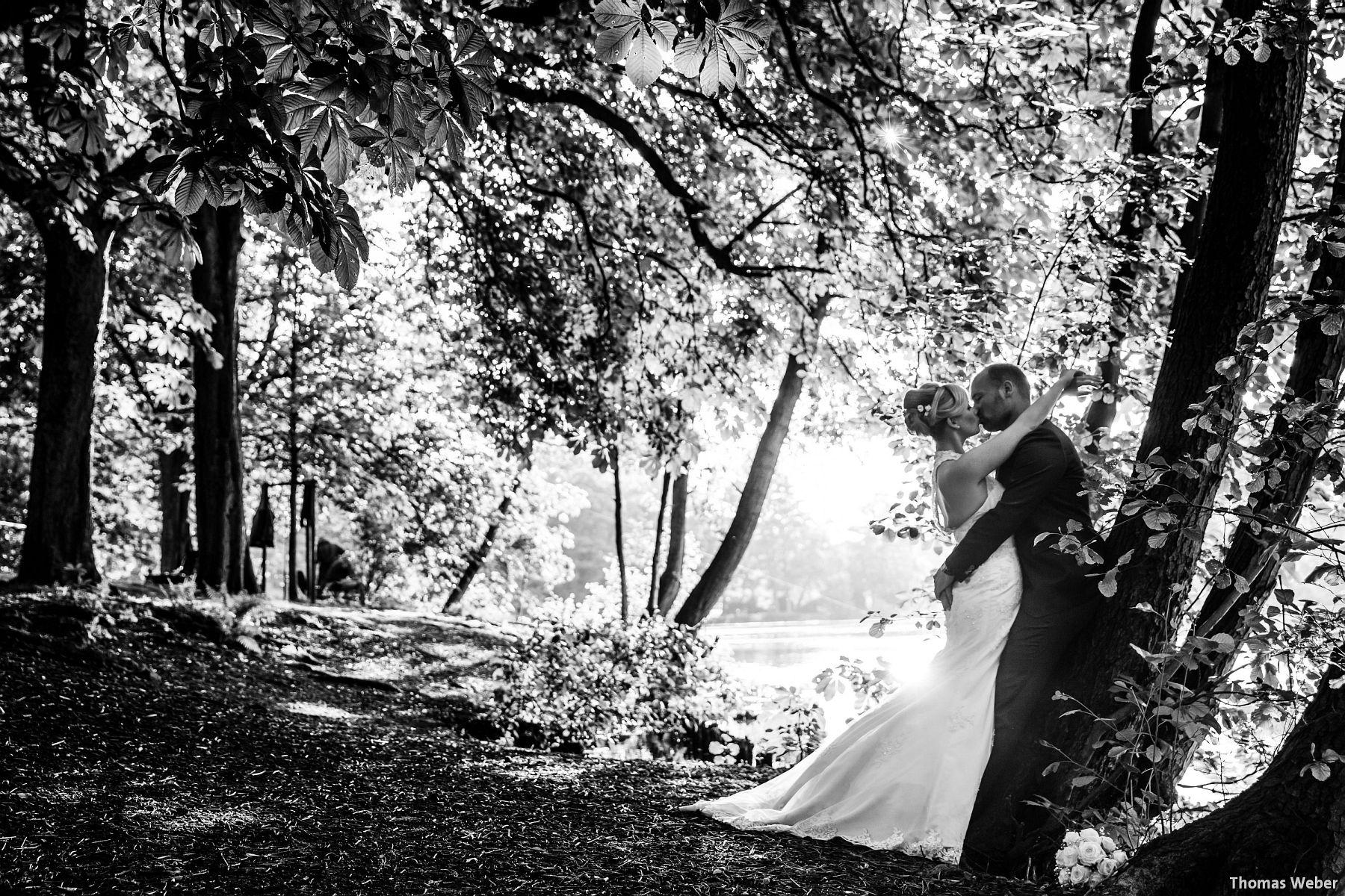 Hochzeitsfotograf Thomas Weber aus Oldenburg (50)