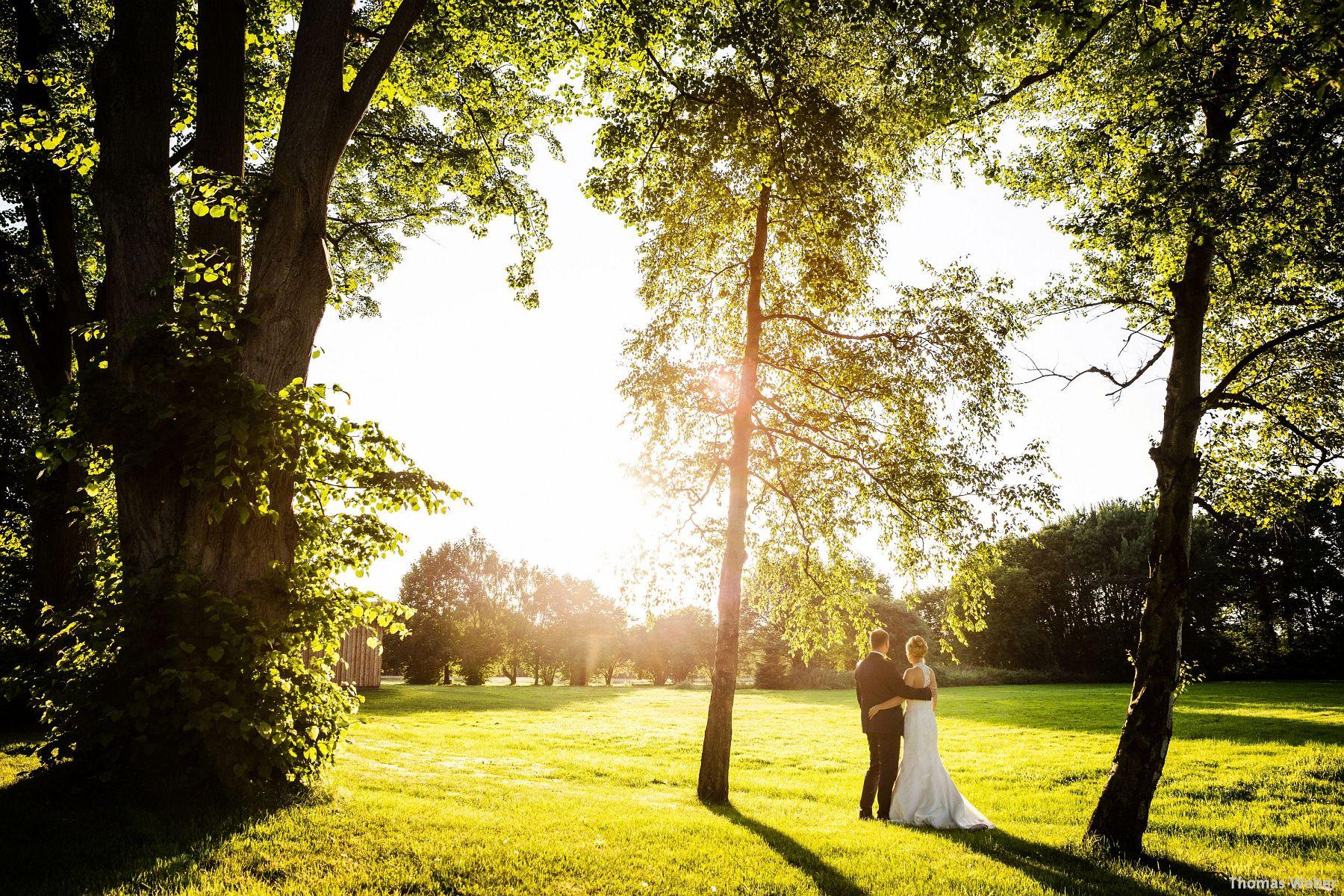 Hochzeitsfotograf Thomas Weber aus Oldenburg (53)