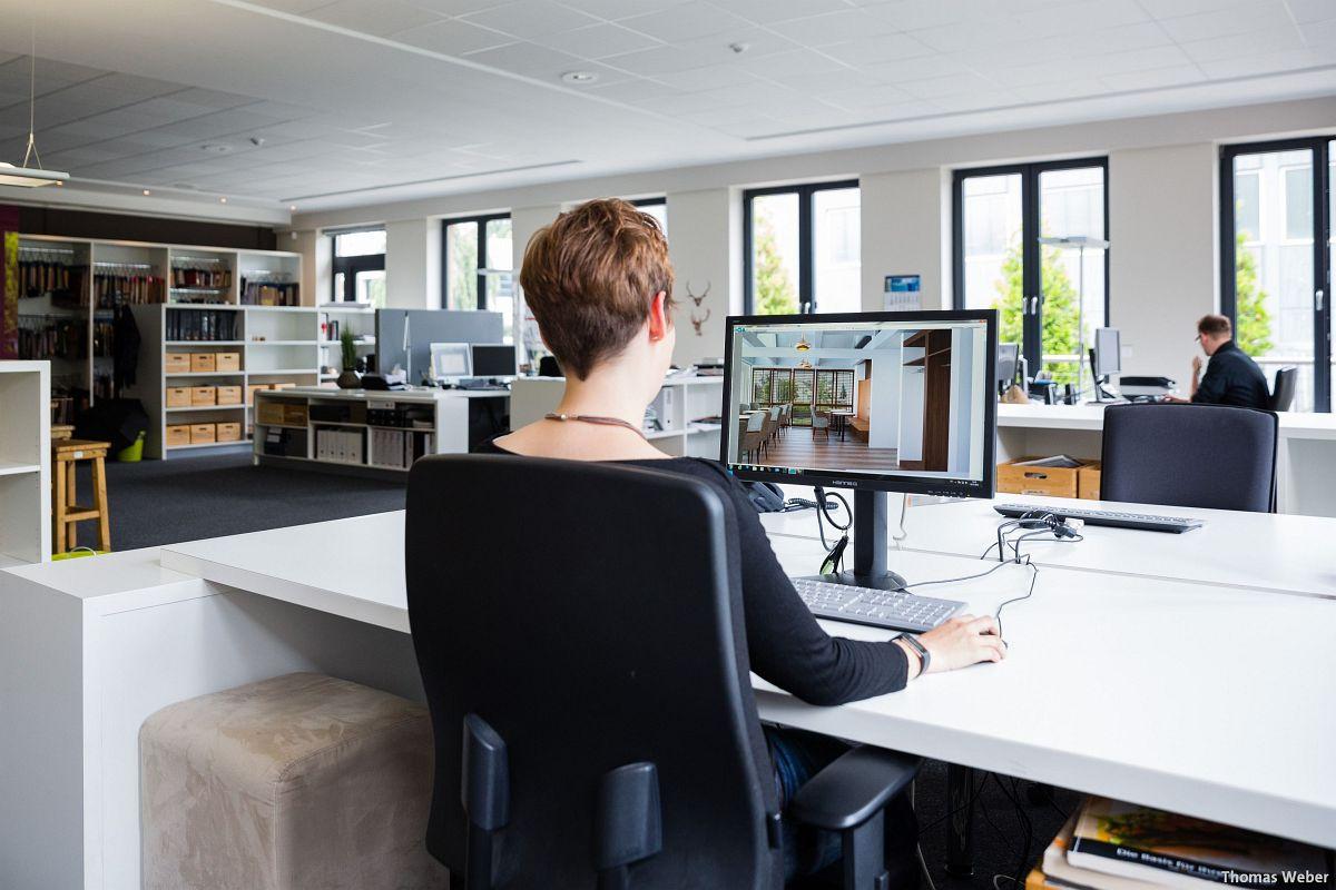Fotograf Thomas Weber aus Oldenburg: Technikfotos und Konstruktionsfotos bei Hinsche Gastrowelt Oldenburg (2)