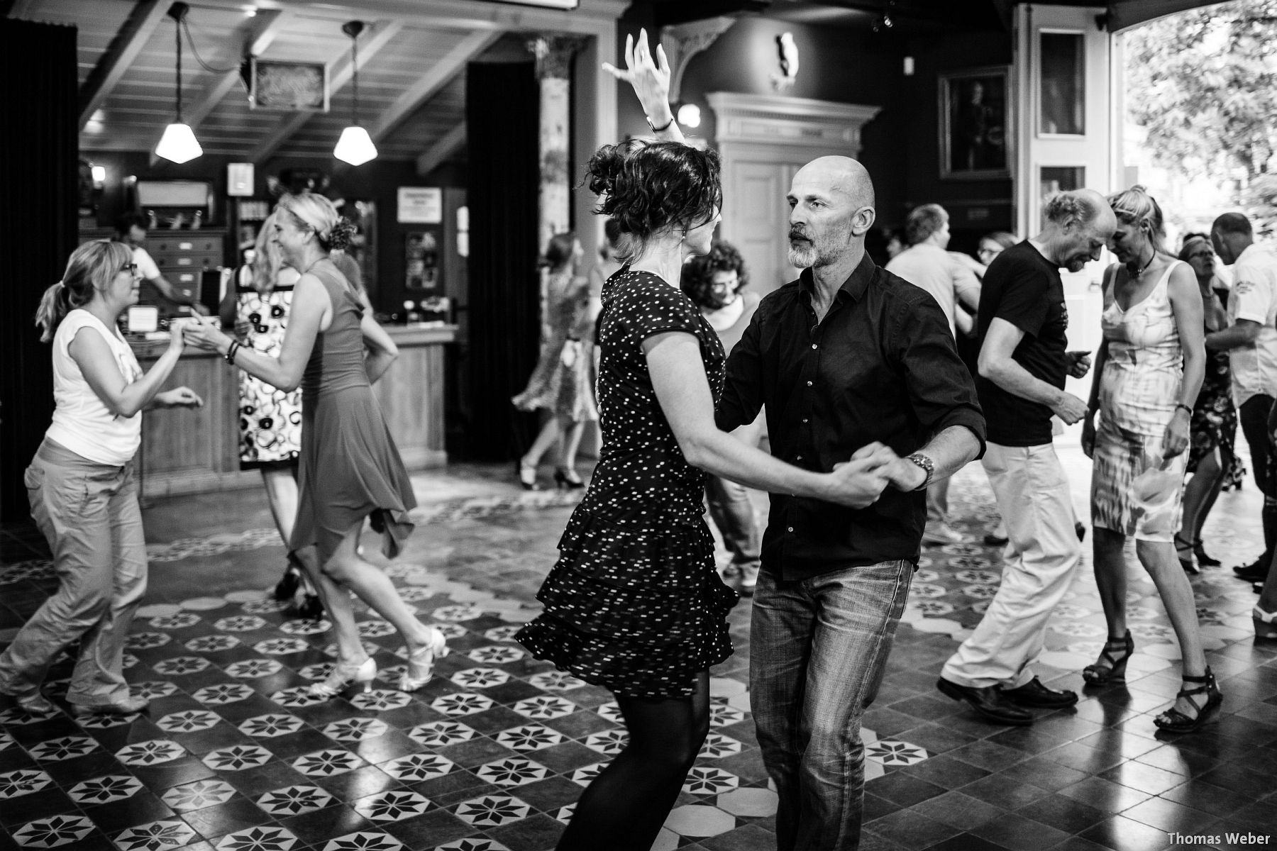 Fotograf Thomas Weber aus Oldenburg: Salsa- und Tango-Abende im Theater Laboratorium Oldenburg (40)