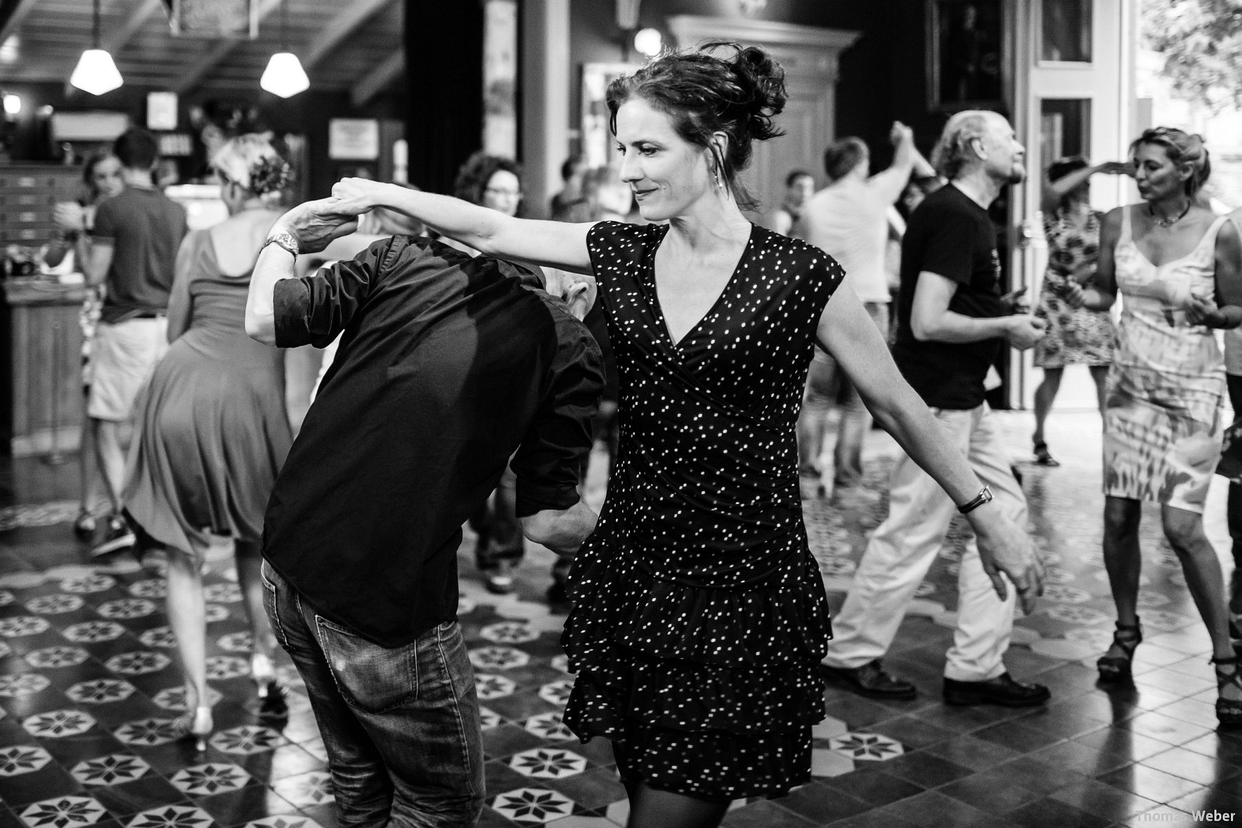 Fotograf Thomas Weber aus Oldenburg: Salsa- und Tango-Abende im Theater Laboratorium Oldenburg (39)