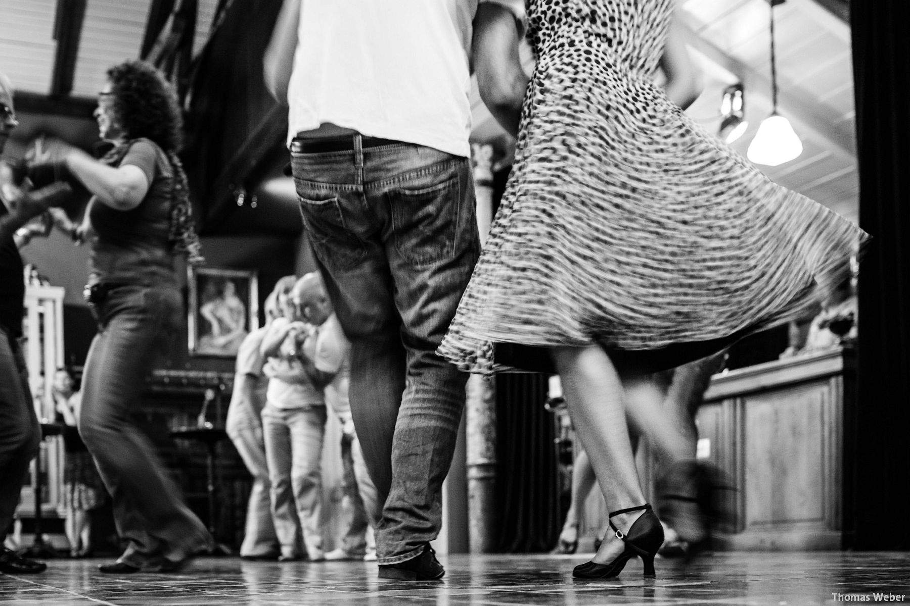 Fotograf Thomas Weber aus Oldenburg: Salsa- und Tango-Abende im Theater Laboratorium Oldenburg (33)