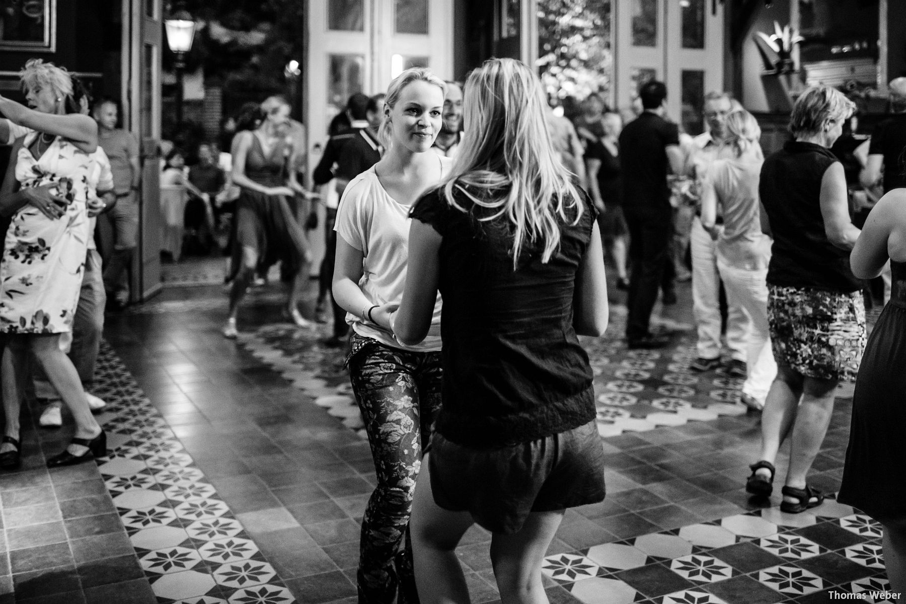 Fotograf Thomas Weber aus Oldenburg: Salsa- und Tango-Abende im Theater Laboratorium Oldenburg (20)
